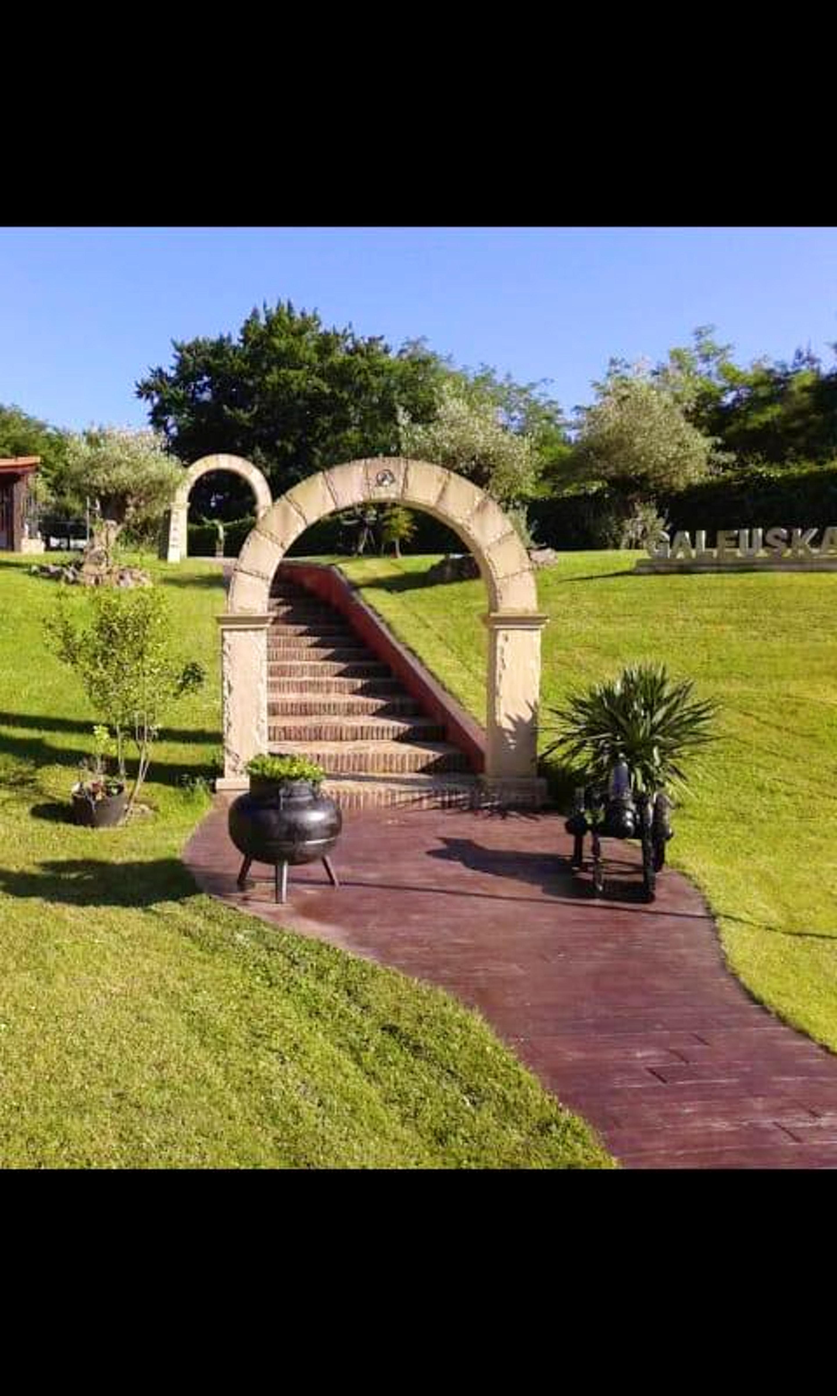 Ferienhaus Villa mit 6 Schlafzimmern in Bizkaia mit privatem Pool und möblierter Terrasse (2519370), Dima, Bizkaia, Baskenland, Spanien, Bild 33
