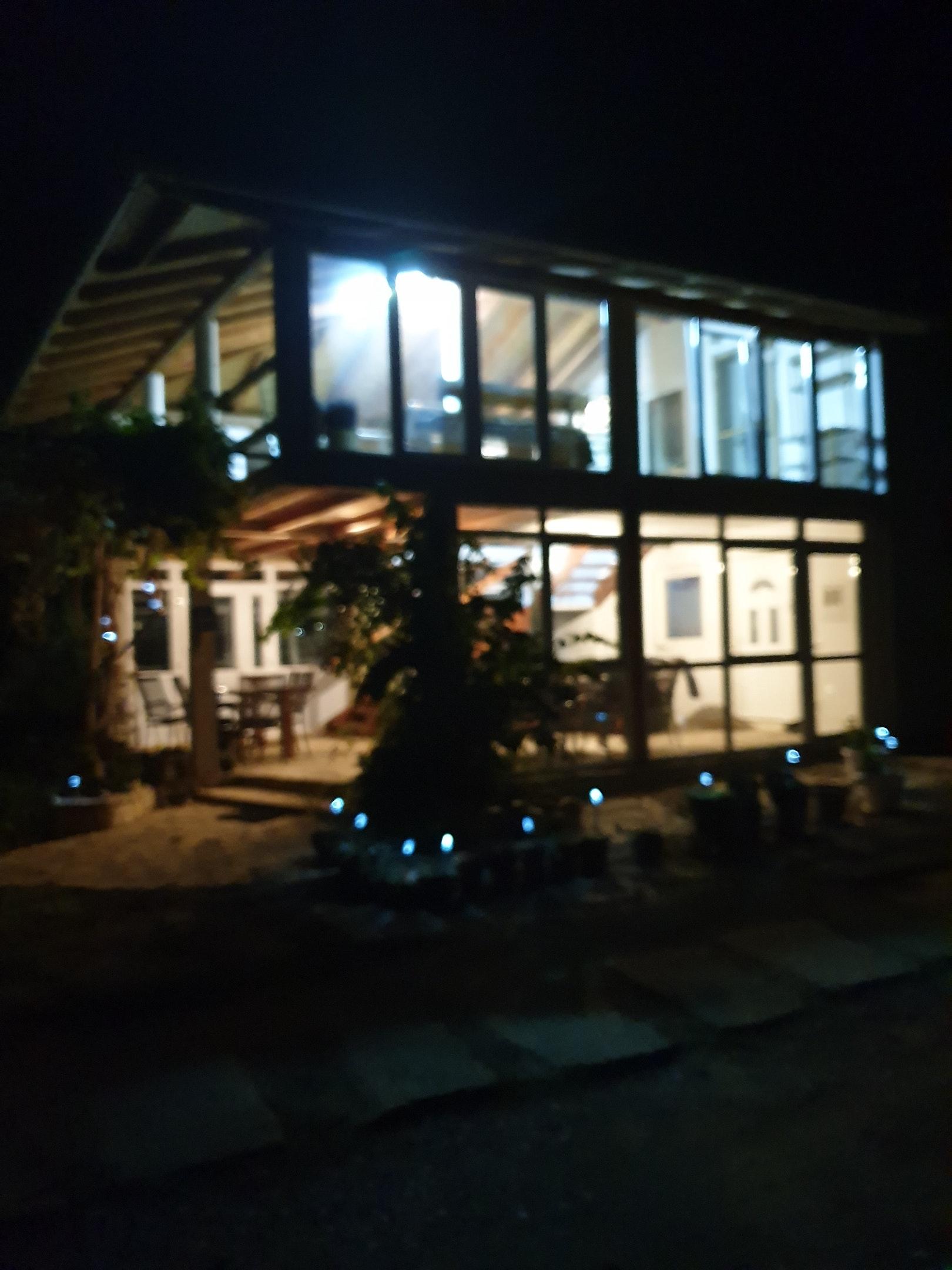 Ferienwohnung Wohnung mit einem Schlafzimmer in Beliae mit möbliertem Garten und W-LAN (2339836), Belisce, , Slawonien, Kroatien, Bild 10