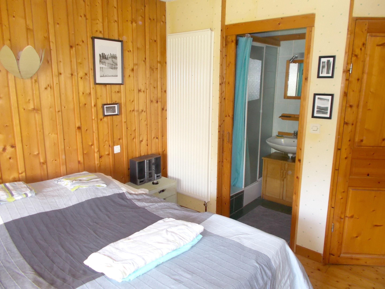 Maison de vacances Haus mit 2 Schlafzimmern in Chamblay mit möbliertem Garten und W-LAN (2201524), Chamblay, Jura, Franche-Comté, France, image 10