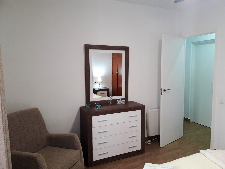Ferienwohnung Wohnung mit 3 Schlafzimmern in Antequera mit möblierter Terrasse und W-LAN (2706842), Antequera, Malaga, Andalusien, Spanien, Bild 9