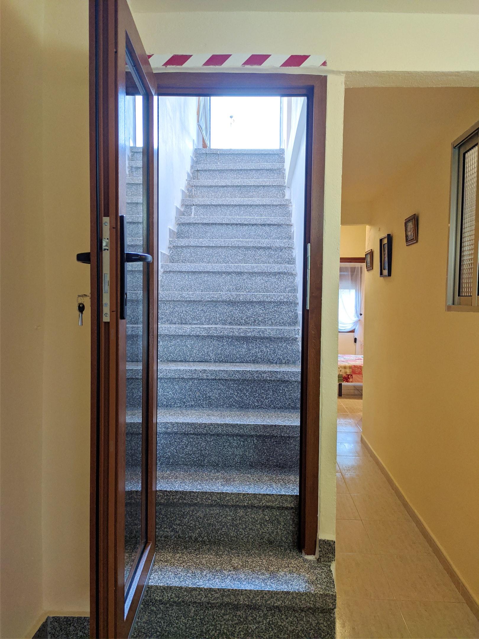 Ferienhaus Haus mit 3 Schlafzimmern in Montanejos mit toller Aussicht auf die Berge, Terrasse und W-L (2751376), Montanejos, Provinz Castellón, Valencia, Spanien, Bild 22
