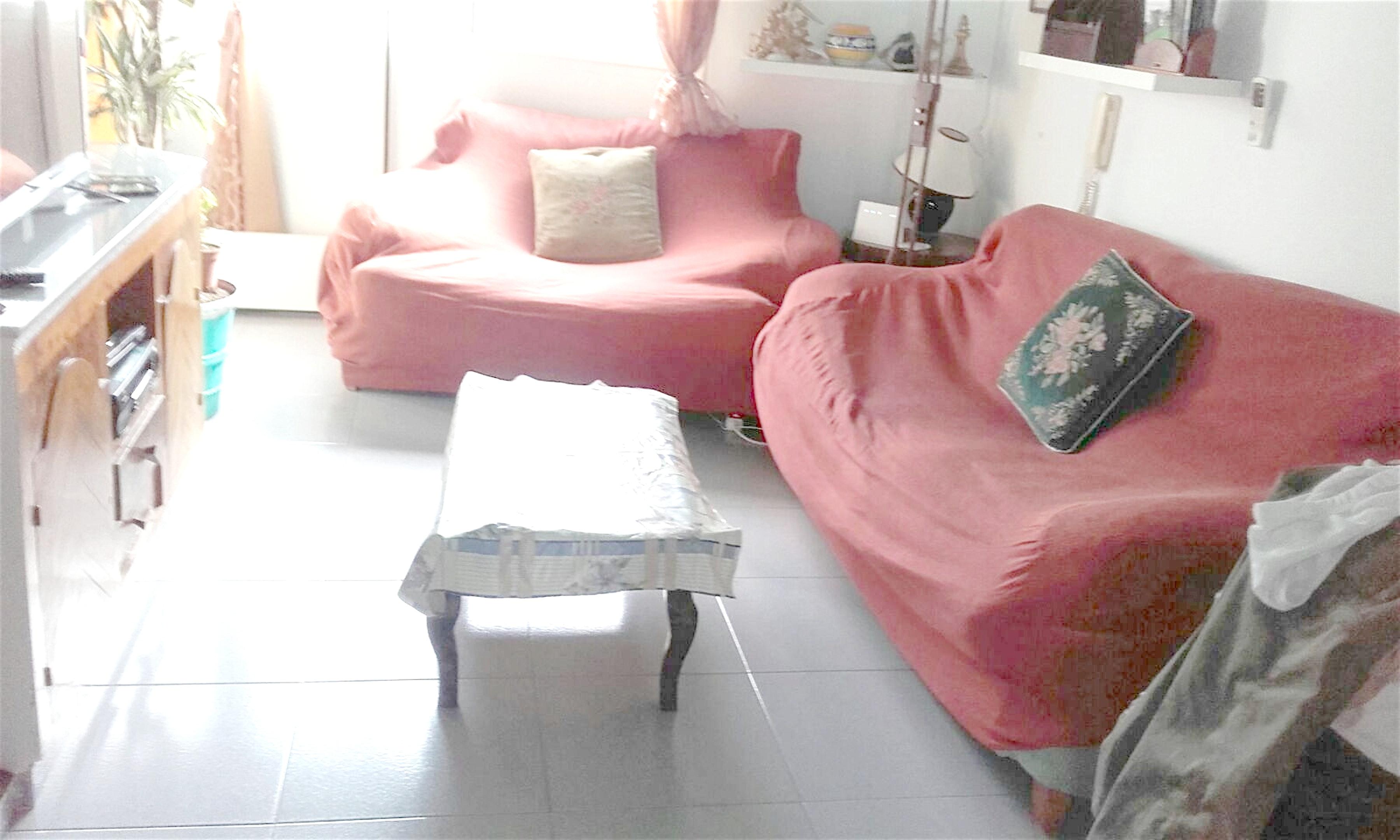 Ferienwohnung Wohnung mit 2 Schlafzimmern in San José de Nijar mit privatem Pool, Terrasse und W-LAN - 5 (2271490), San Jose, Costa de Almeria, Andalusien, Spanien, Bild 6