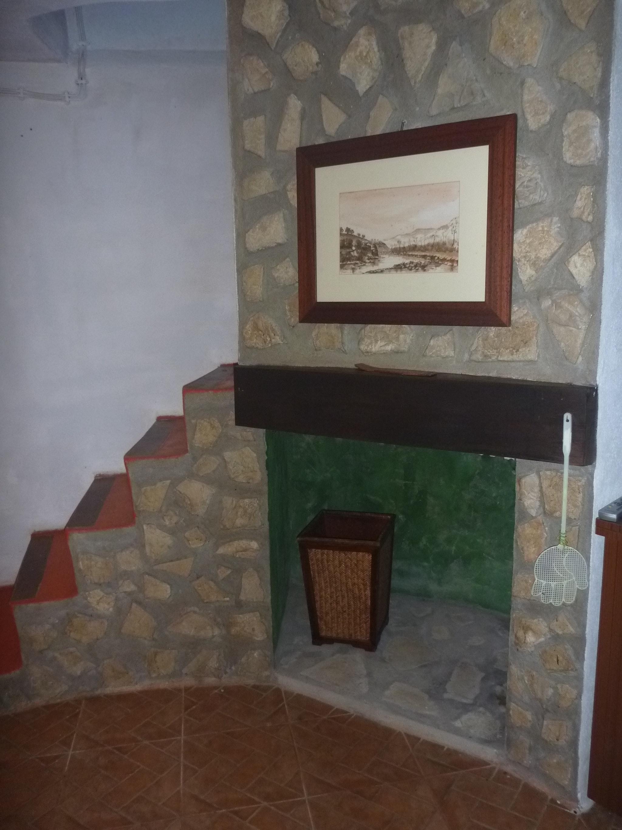 Holiday house Haus mit einem Schlafzimmer in Nazaré mit Pool, eingezäuntem Garten und W-LAN - 7 km vom S (2410448), Nazaré, Costa de Prata, Central-Portugal, Portugal, picture 16