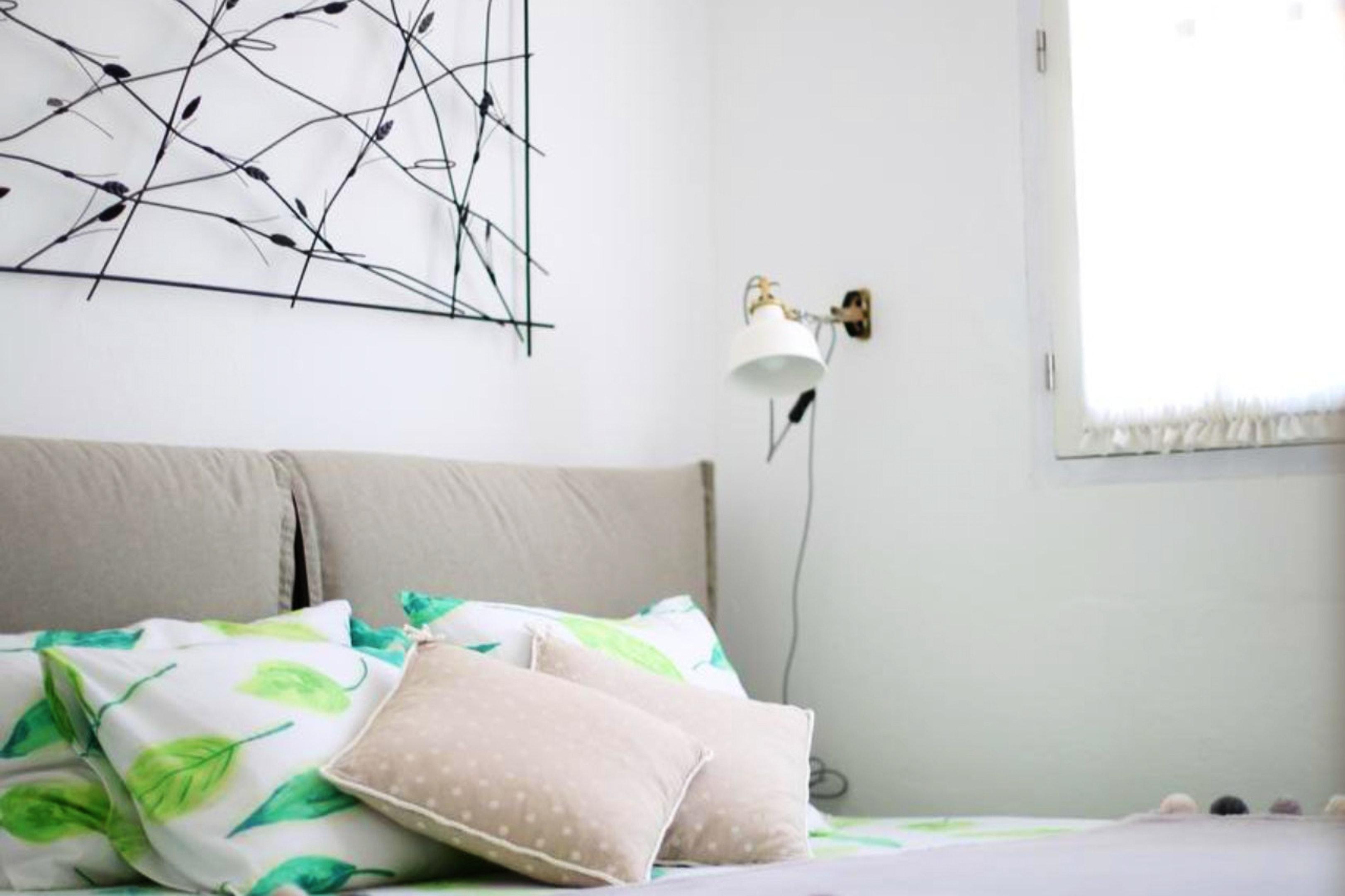 Maison de vacances Haus mit 4 Schlafzimmern in Sant Francesc Xavier mit Terrasse und W-LAN (2700592), San Francisco Javier, Formentera, Iles Baléares, Espagne, image 5