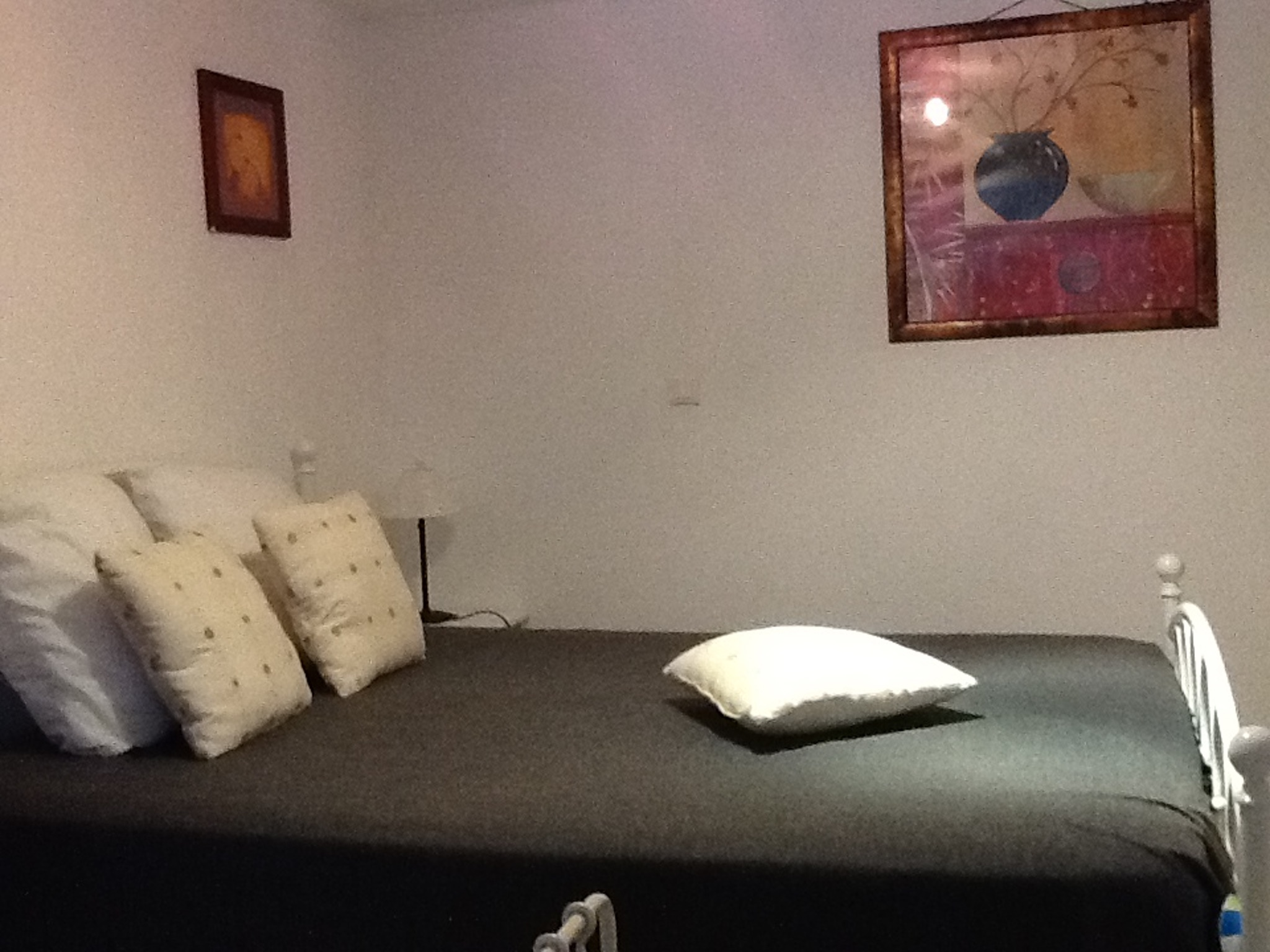 Holiday house Haus mit 2 Zimmern in Jouques mit Pool, eingezäuntem Garten und W-LAN (2202355), Jouques, Bouches-du-Rhône, Provence - Alps - Côte d'Azur, France, picture 7