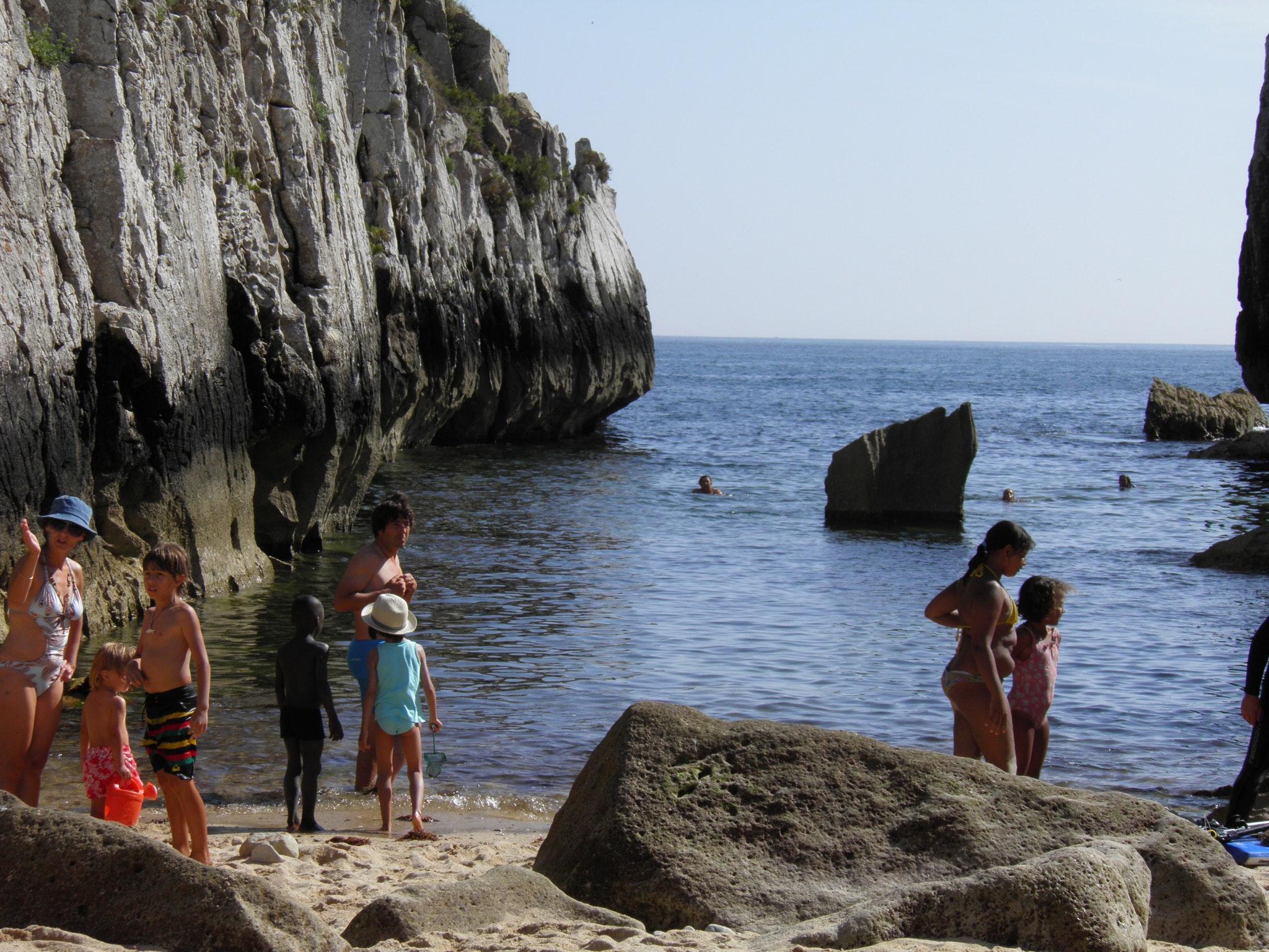 Ferienwohnung Wohnung mit einem Schlafzimmer in Peniche mit Terrasse und W-LAN - 400 m vom Strand entfer (2622208), Peniche, Costa de Prata, Zentral-Portugal, Portugal, Bild 46