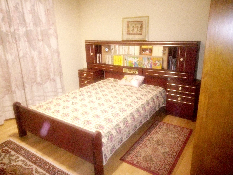 Ferienhaus Haus mit 3 Schlafzimmern in Santa Luzia mit toller Aussicht auf die Berge, möblierter Terr (2609857), Santa Luzia, , Alentejo, Portugal, Bild 4