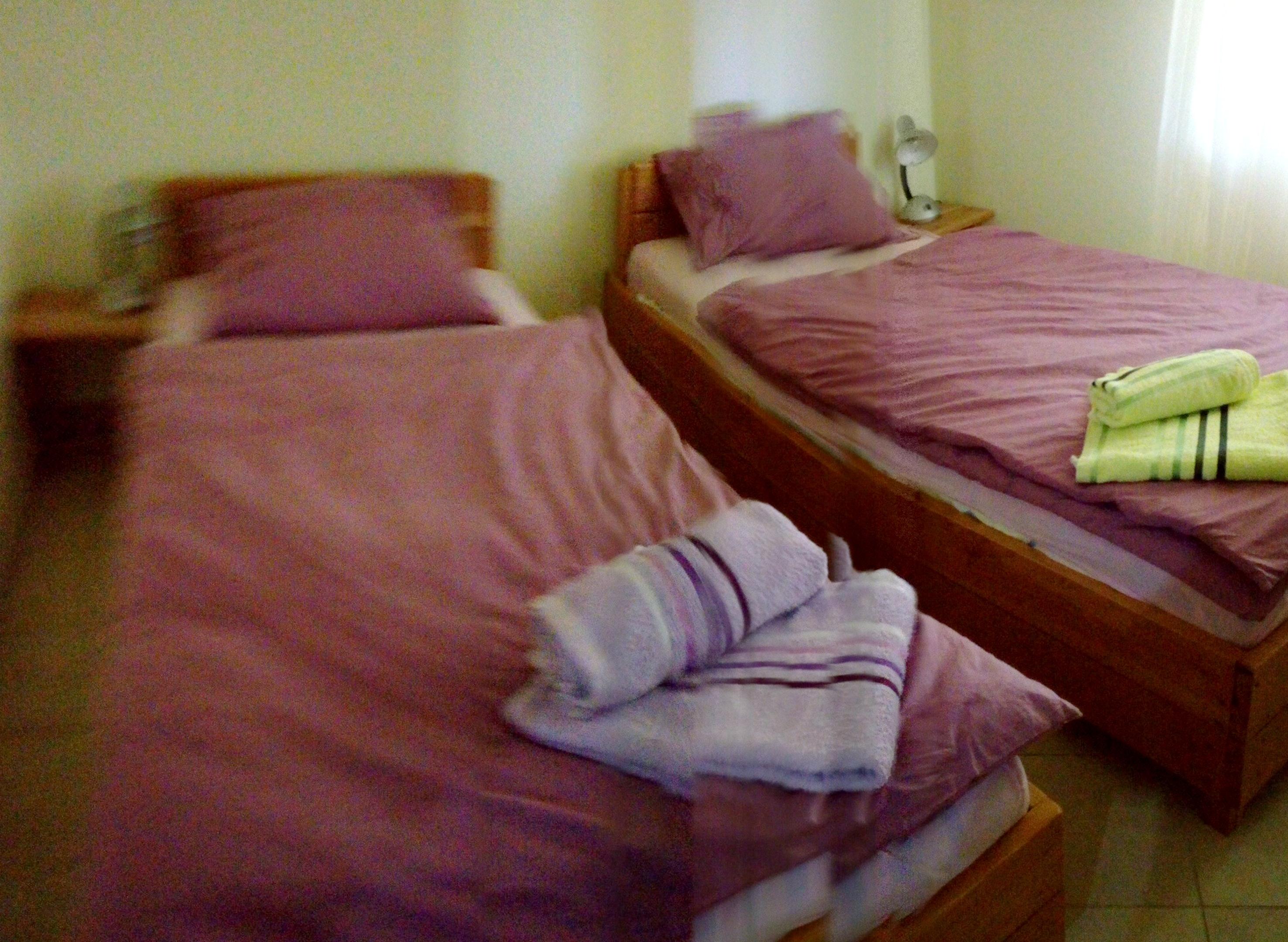 Ferienwohnung Wohnung mit einem Schlafzimmer in Beliae mit möbliertem Garten und W-LAN (2339836), Belisce, , Slawonien, Kroatien, Bild 7