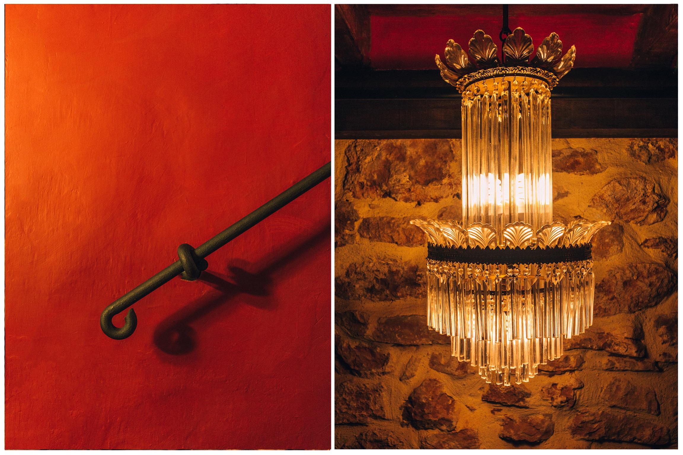Ferienhaus Haus mit 5 Zimmern in Fuenteodra mit toller Aussicht auf die Berge, eingezäuntem Garten un (2211142), Fuenteodra, Burgos, Kastilien-León, Spanien, Bild 35