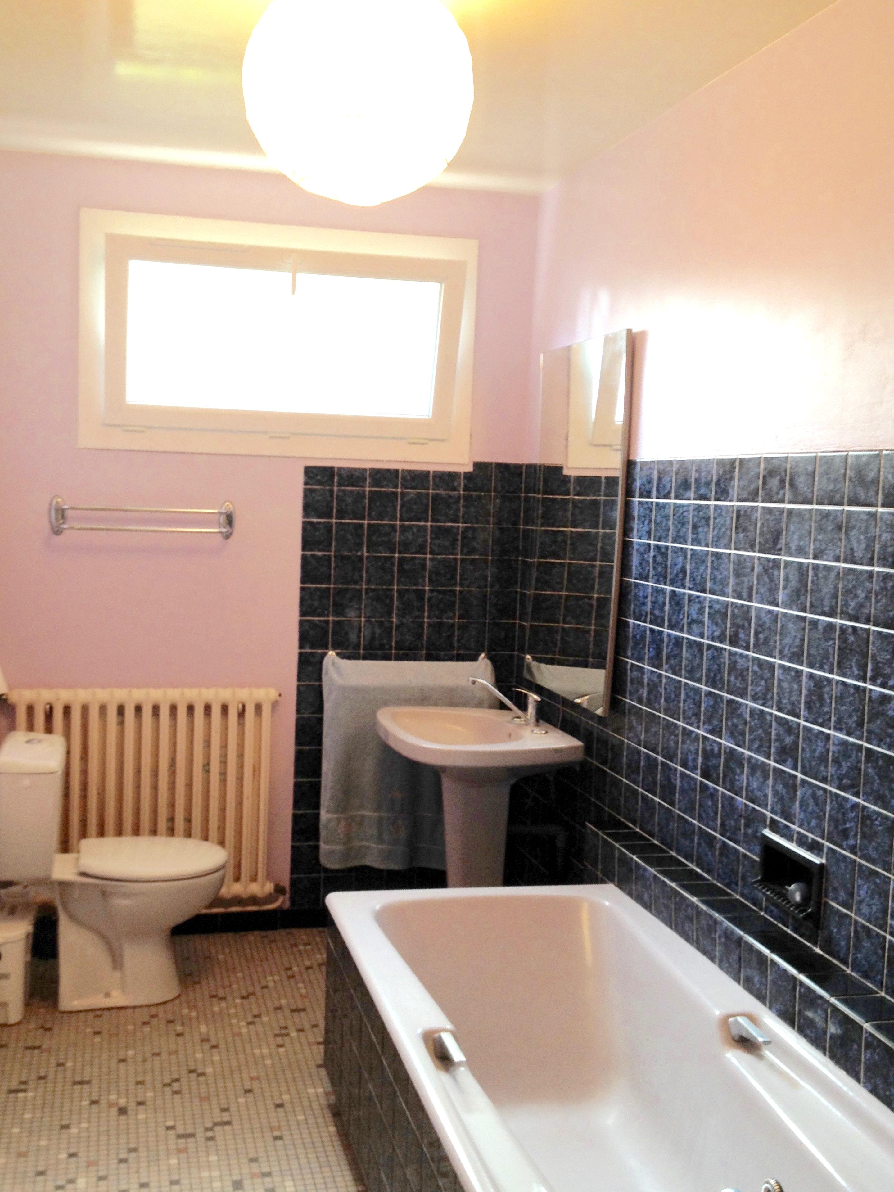 Ferienhaus Haus mit 6 Schlafzimmern in Carrouges mit eingezäuntem Garten und W-LAN - 95 km vom Strand (2572591), Carrouges, Orne, Normandie, Frankreich, Bild 22