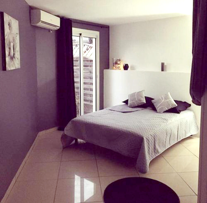 Villa mit 4 Schlafzimmern in Saint-Louis mit herrl Villa in Afrika