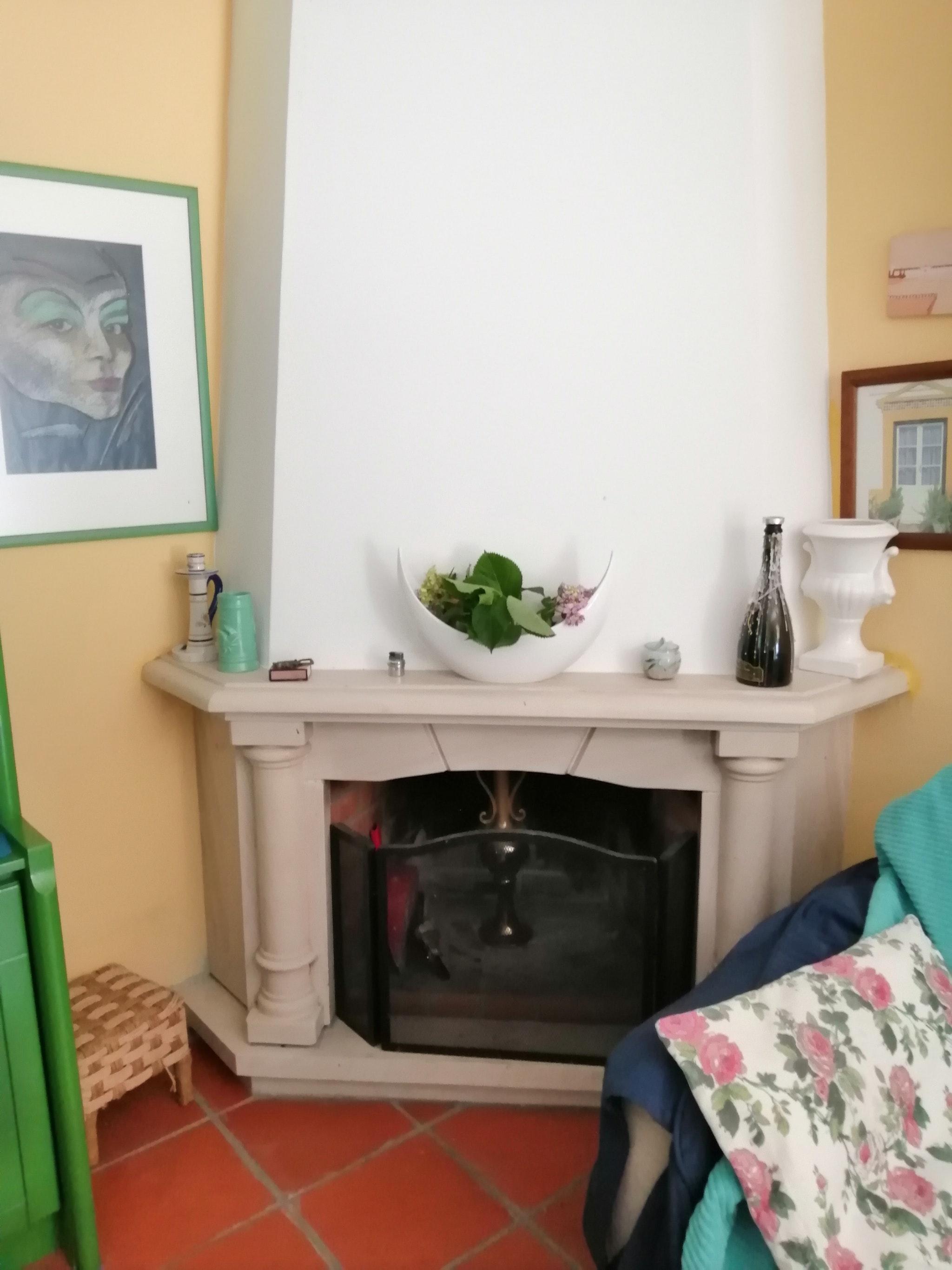 Holiday apartment Studio in Nazaré mit Pool, möbliertem Garten und W-LAN - 7 km vom Strand entfernt (2410449), Nazaré, Costa de Prata, Central-Portugal, Portugal, picture 5