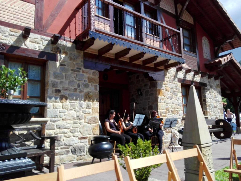 Ferienhaus Villa mit 6 Schlafzimmern in Bizkaia mit privatem Pool und möblierter Terrasse (2519370), Dima, Bizkaia, Baskenland, Spanien, Bild 55