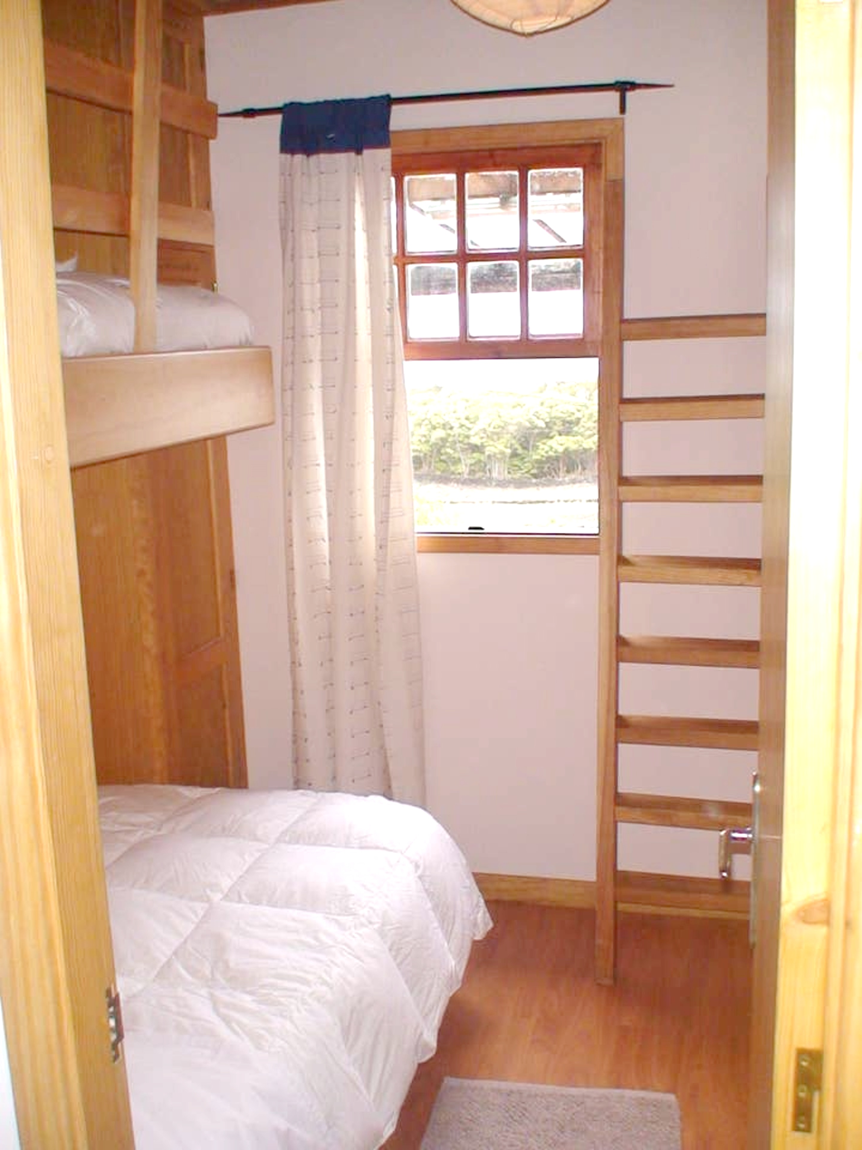 Ferienhaus Haus mit 2 Schlafzimmern in Prainha mit herrlichem Meerblick, möblierter Terrasse und W-LA (2730065), Prainha, Pico, Azoren, Portugal, Bild 6