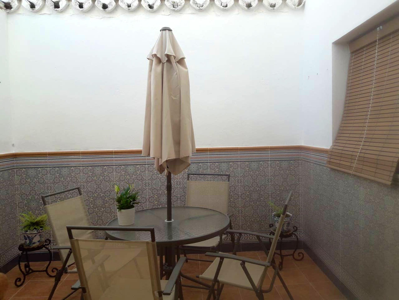 Ferienwohnung Wohnung mit 3 Schlafzimmern in Antequera mit möblierter Terrasse und W-LAN (2706842), Antequera, Malaga, Andalusien, Spanien, Bild 55