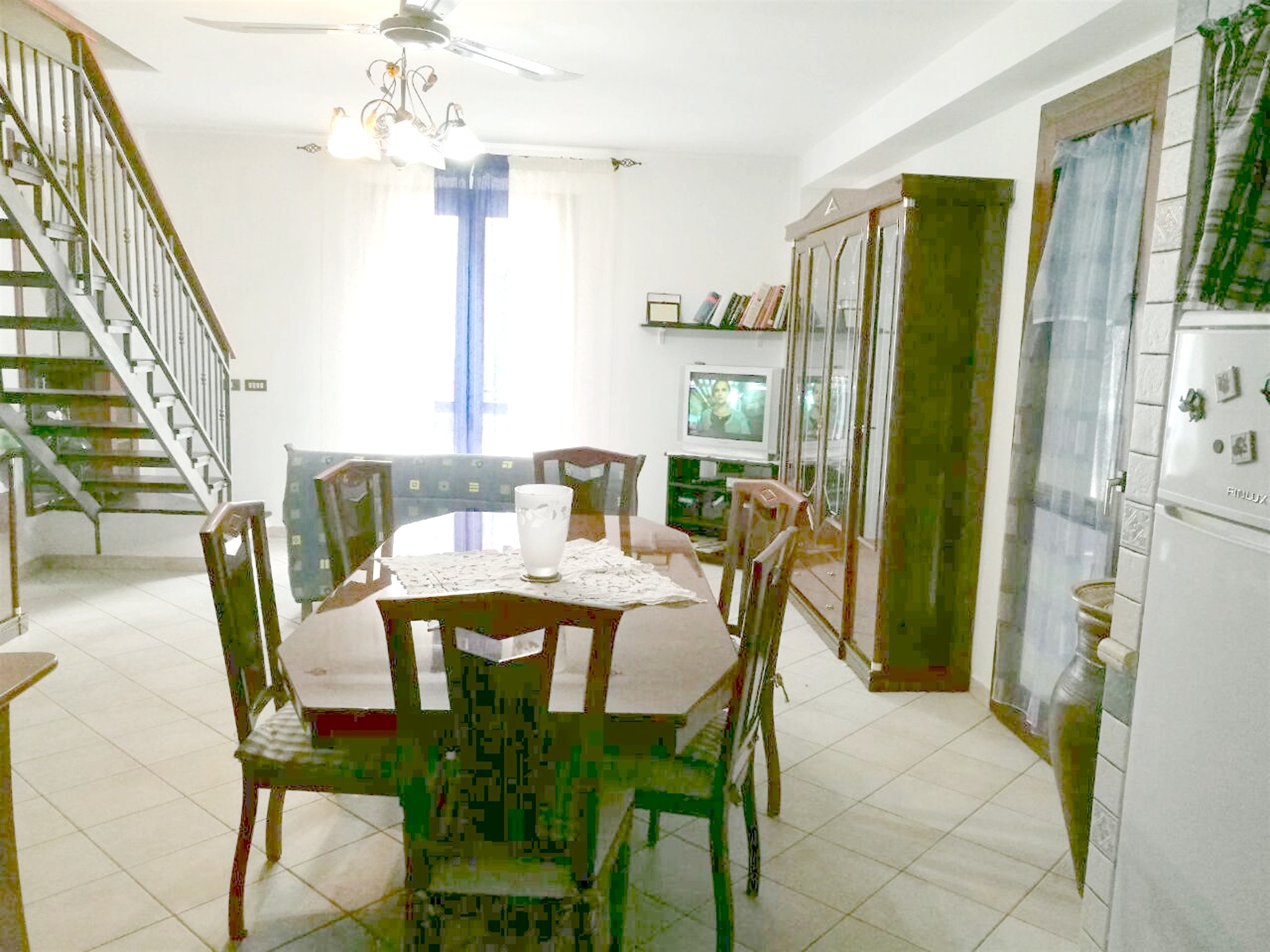 Holiday house Haus mit 2 Schlafzimmern in Scopello (2359632), Scopello, Trapani, Sicily, Italy, picture 1