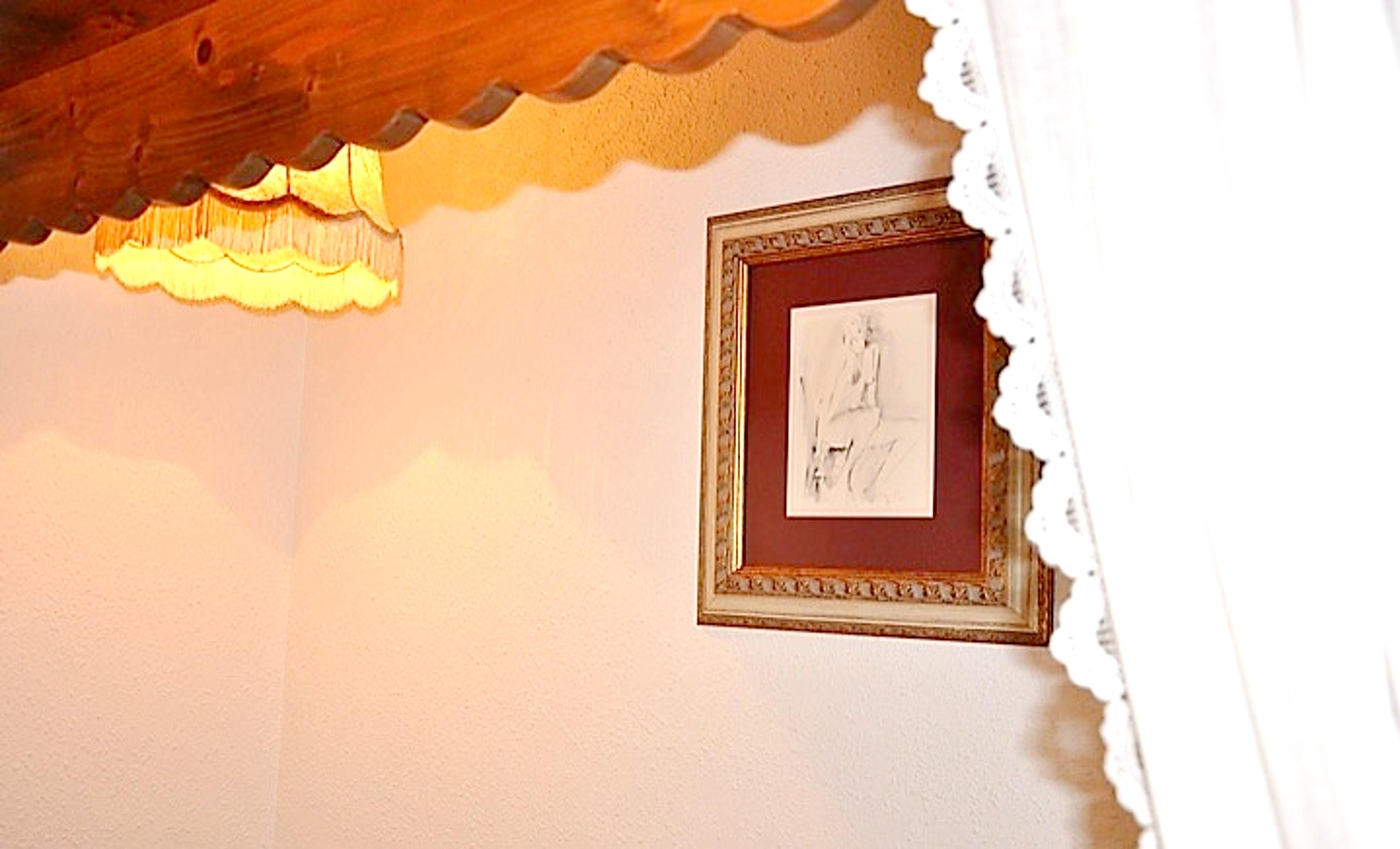 Ferienhaus Villa mit 3 Schlafzimmern in Ampolla mit herrlichem Meerblick, privatem Pool, möbliertem G (2201036), L'Ampolla, Costa Dorada, Katalonien, Spanien, Bild 10