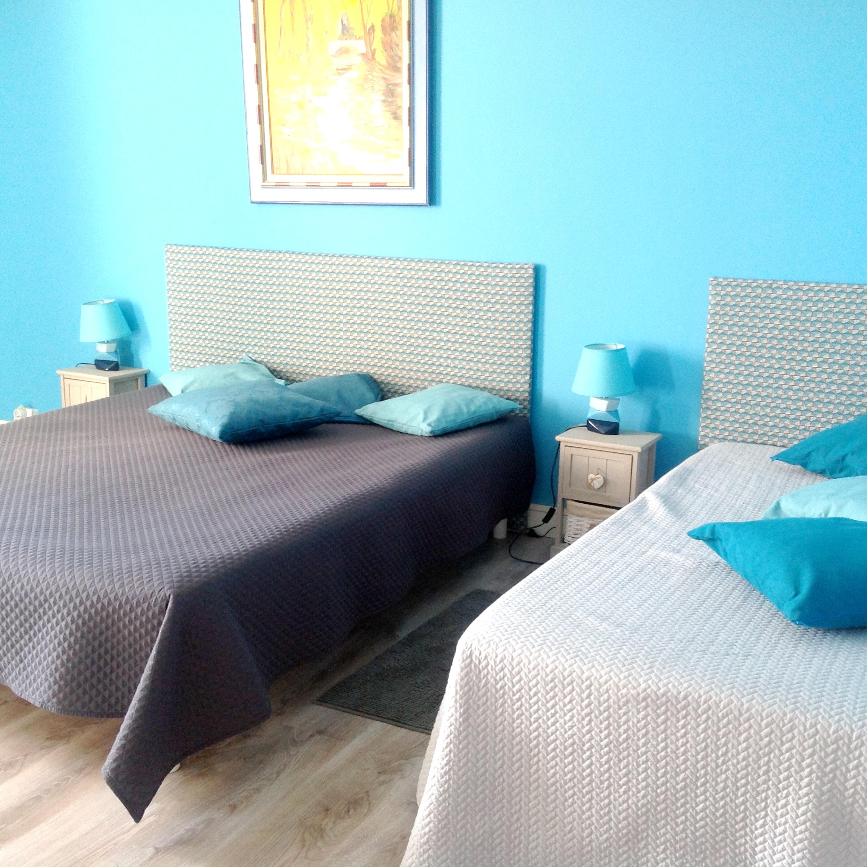 Ferienhaus Haus mit 4 Schlafzimmern in Gaillac mit eingezäuntem Garten und W-LAN (2339979), Gaillac, Tarn, Midi-Pyrénées, Frankreich, Bild 19