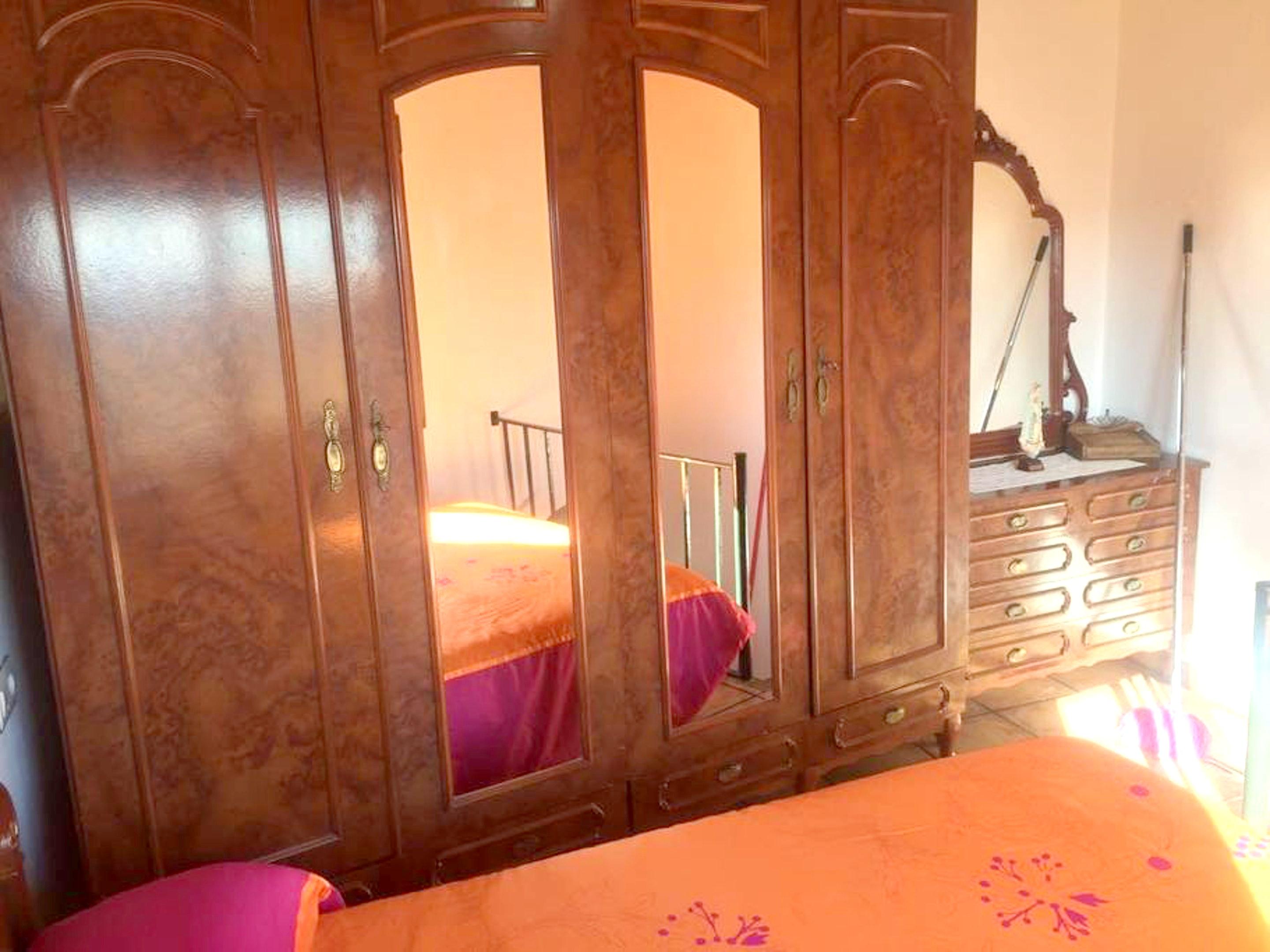 Ferienhaus Villa mit einem Schlafzimmer in Torrox mit herrlichem Meerblick, privatem Pool, Terrasse - (2519299), Torrox, Costa del Sol, Andalusien, Spanien, Bild 16