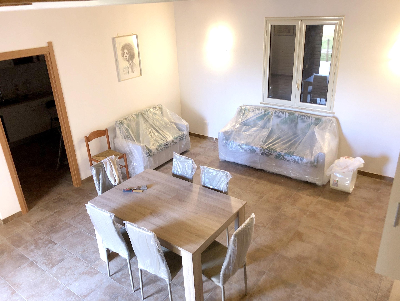Appartement de vacances Wohnung mit 3 Schlafzimmern in Partinico mit Pool, eingezäuntem Garten und W-LAN - 2 km vo (2622220), Partinico, Palermo, Sicile, Italie, image 4