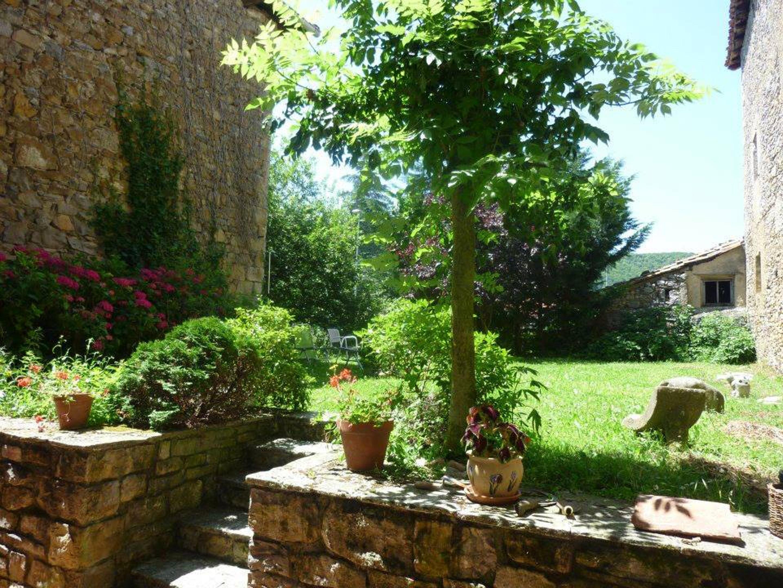 Ferienhaus Haus mit 6 Schlafzimmern in Lizaso mit eingezäuntem Garten und W-LAN - 500 m vom Strand en (2599807), Lizaso, , Navarra, Spanien, Bild 9