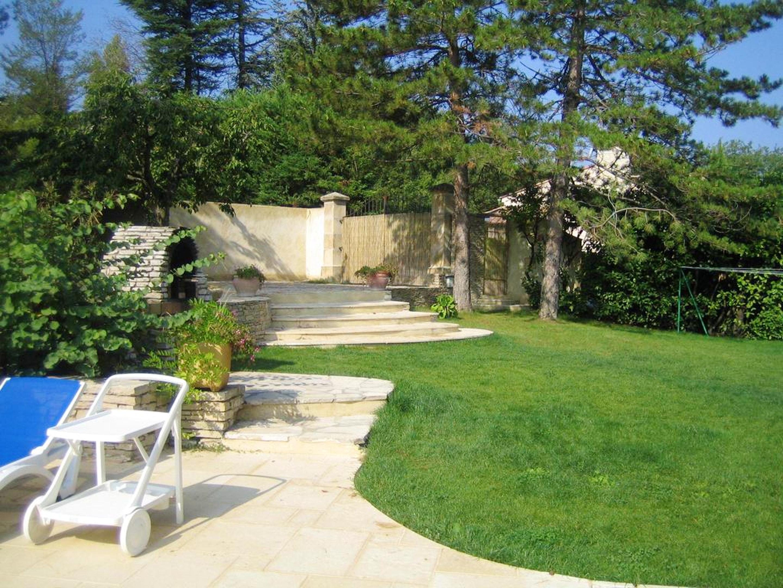 Holiday house Villa mit 3 Schlafzimmern in Céreste mit privatem Pool, eingezäuntem Garten und W-LAN - 50 (2519182), Céreste, Vaucluse, Provence - Alps - Côte d'Azur, France, picture 7