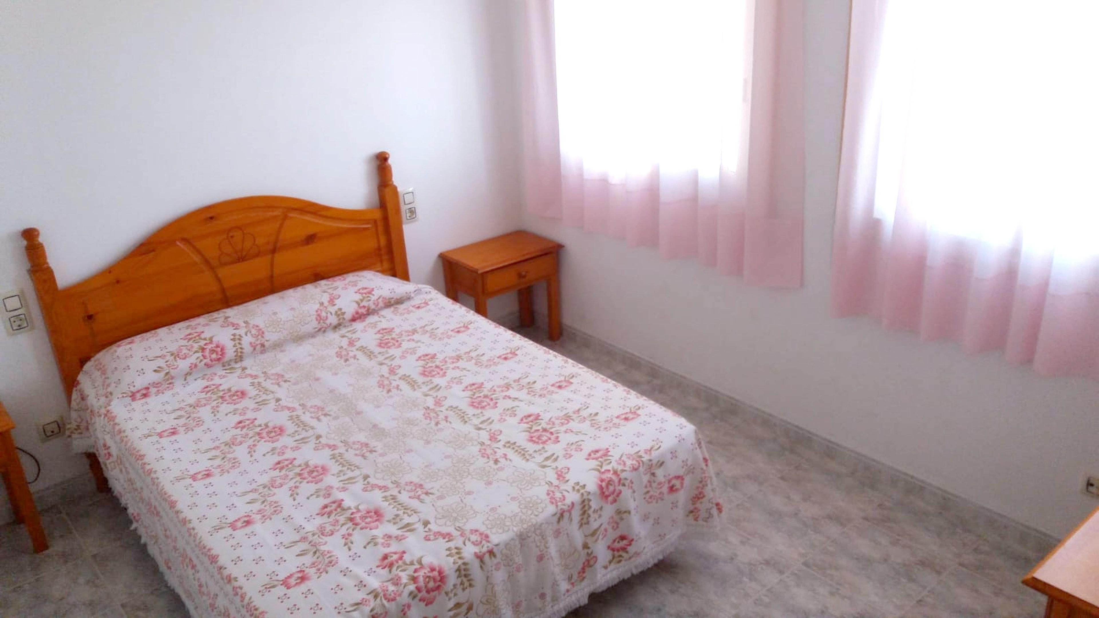 Ferienwohnung Wohnung mit einem Schlafzimmer in L'Eucaliptus mit herrlichem Meerblick, Pool und möbliert (2616465), L'Eucaliptus, Tarragona, Katalonien, Spanien, Bild 4