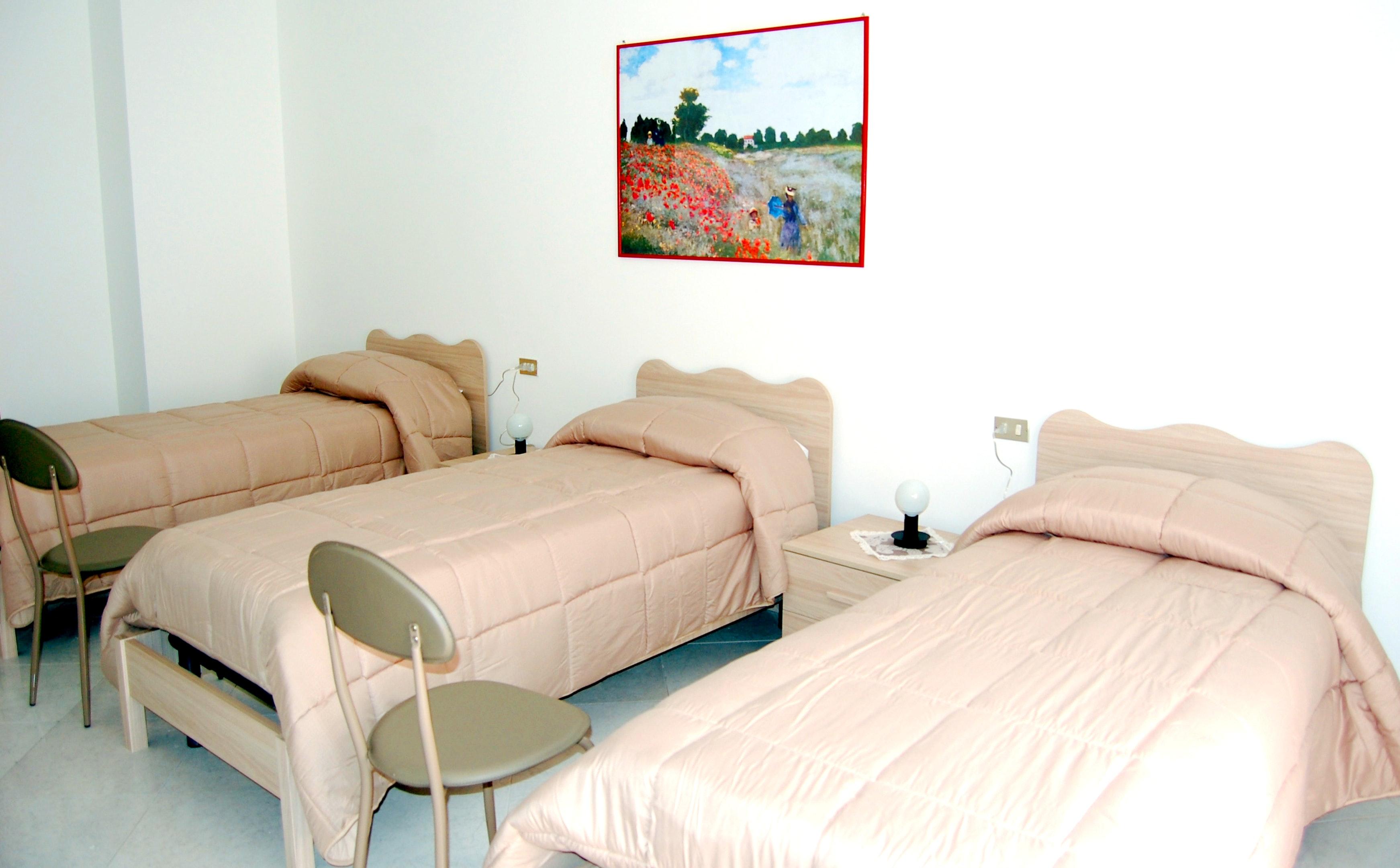Ferienwohnung Wohnung mit 3 Schlafzimmern in Fardella mit schöner Aussicht auf die Stadt und möbliertem  (2566954), Francavilla sul Sinni, Potenza, Basilikata, Italien, Bild 13