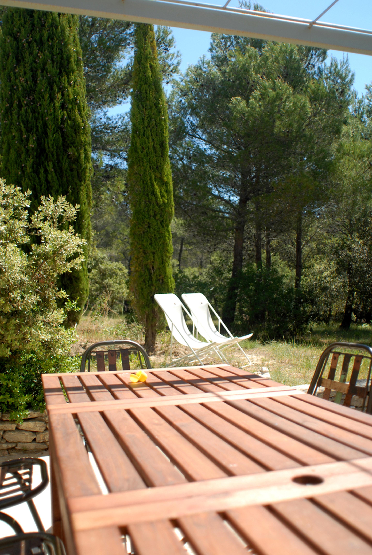 Maison de vacances Villa mit 5 Schlafzimmern in L'Isle-sur-la-Sorgue mit privatem Pool, eingezäuntem Garten u (2202725), L'Isle sur la Sorgue, Vaucluse, Provence - Alpes - Côte d'Azur, France, image 12