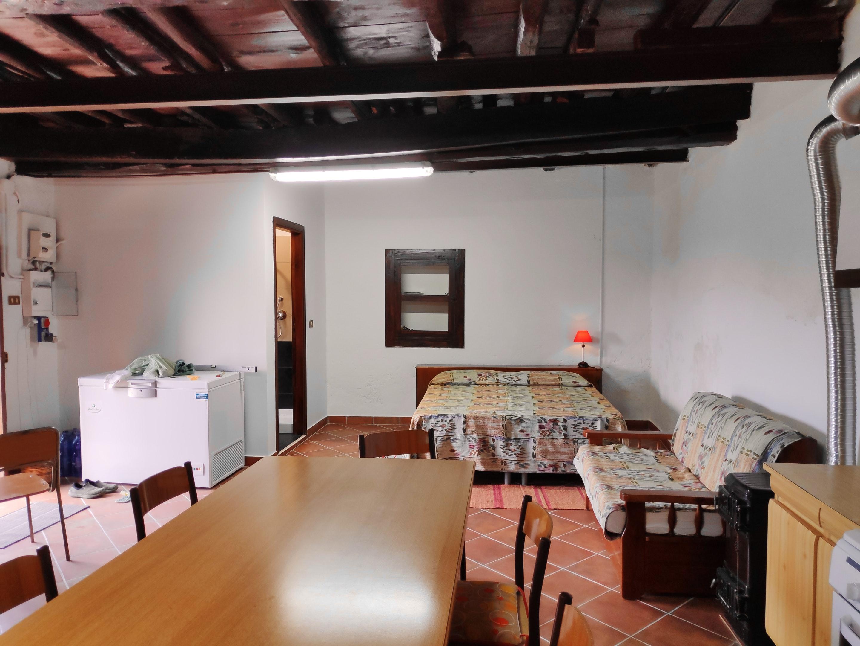 Ferienwohnung Studio in Mongiove mit eingezäuntem Garten - 800 m vom Strand entfernt (2599796), Patti, Messina, Sizilien, Italien, Bild 11