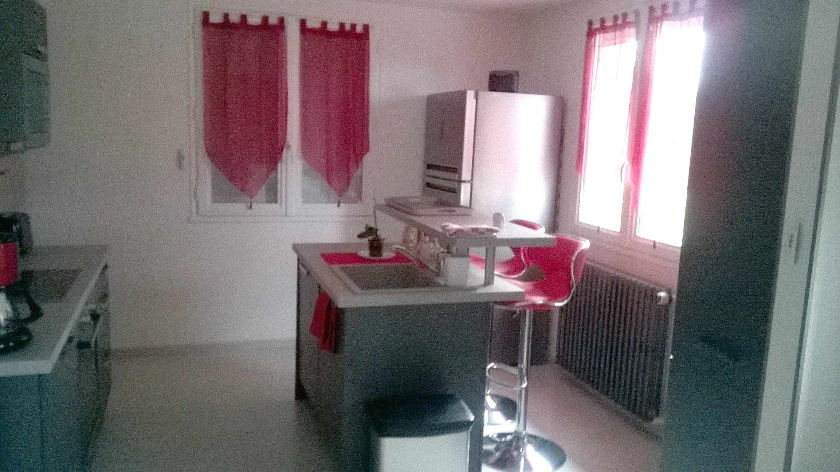 Maison de vacances Haus mit 5 Schlafzimmern in Poids-de-Fiole mit eingezäuntem Garten und W-LAN - 11 km vom S (2546021), Poids de Fiole, Jura, Franche-Comté, France, image 3