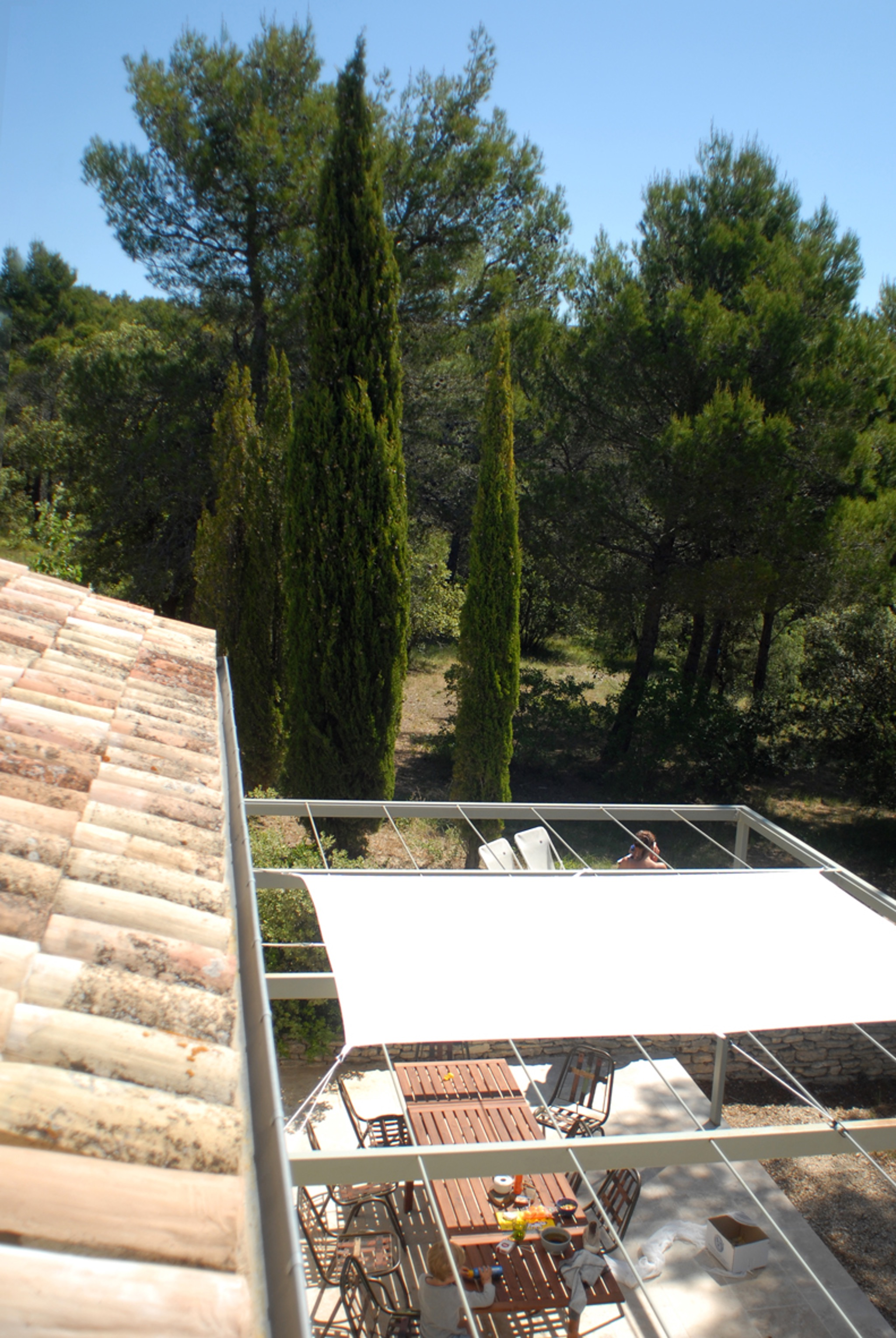 Maison de vacances Herrliches Landhaus in L'Isle-sur-la-Sorgue mit großem Gemeinschaftspool und herrlichem Bl (2202725), L'Isle sur la Sorgue, Vaucluse, Provence - Alpes - Côte d'Azur, France, image 14