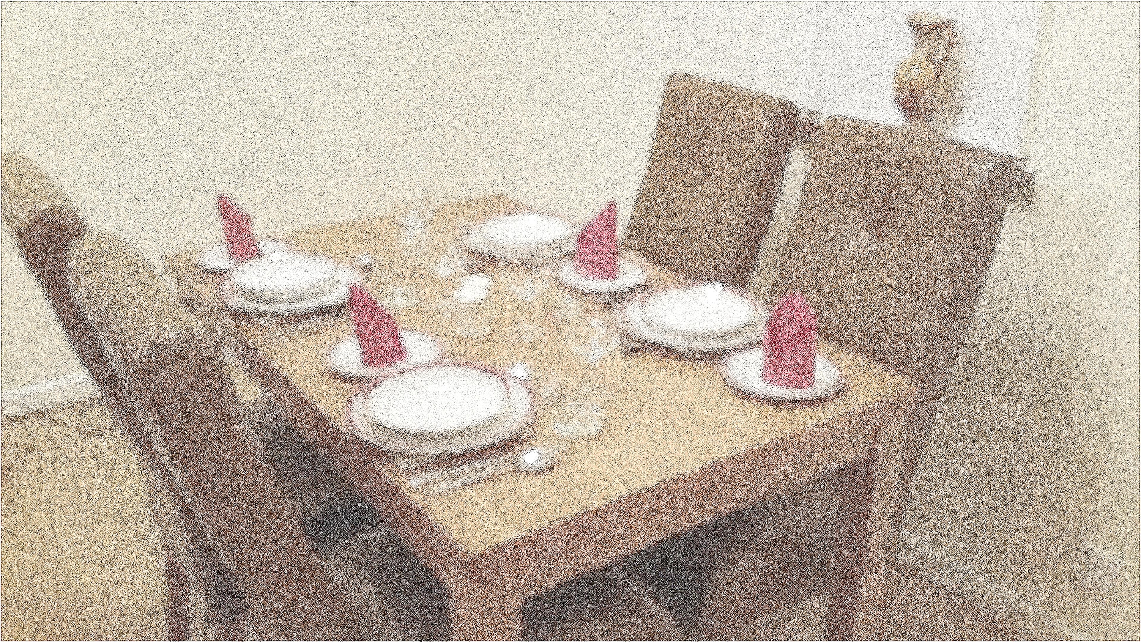 Ferienwohnung Wohnung mit 2 Schlafzimmern in Bangor mit möbliertem Garten und W-LAN (2202194), Bangor (GB), , Nordirland, Grossbritannien, Bild 4