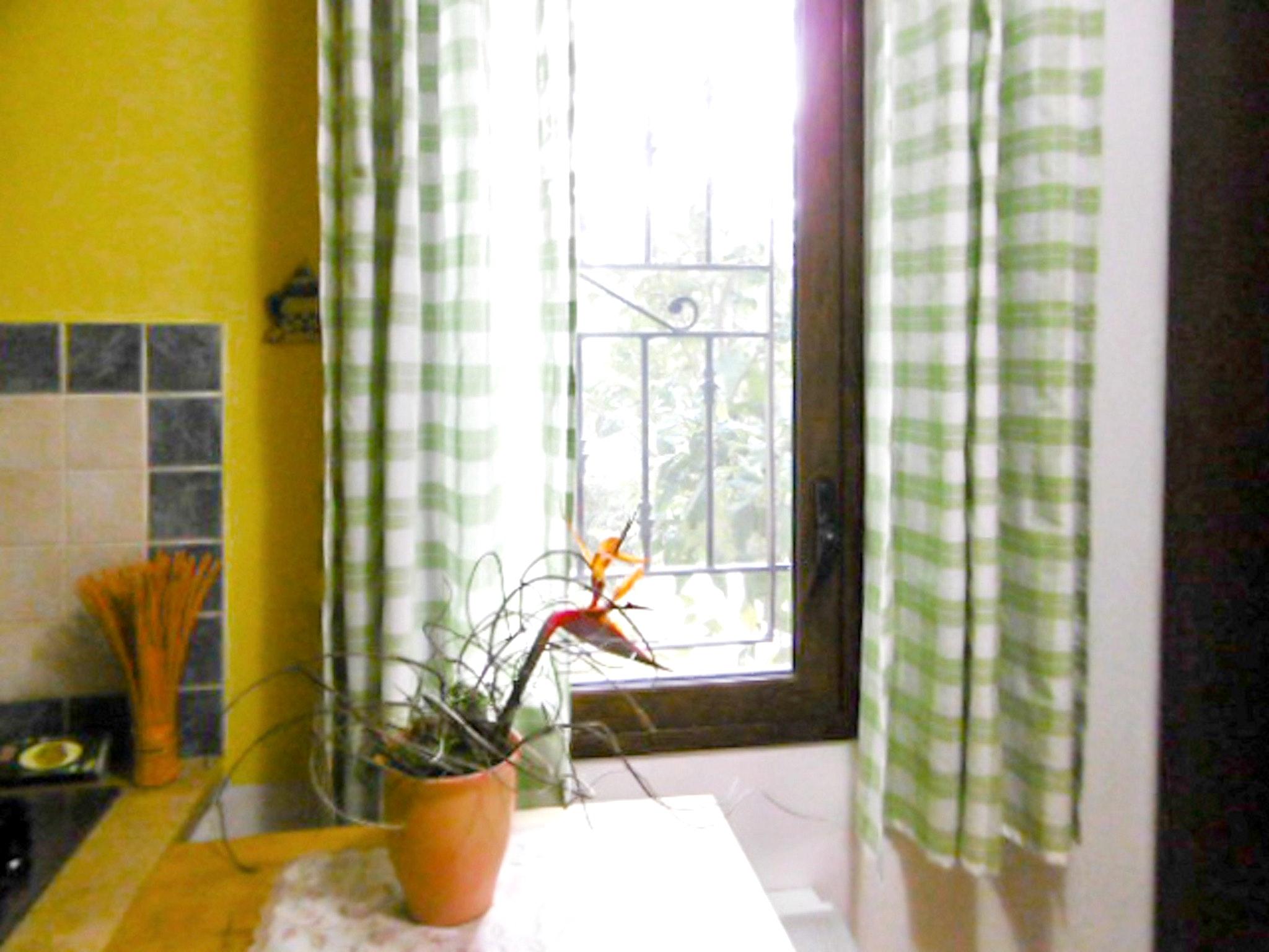 Holiday house Landhaus in Balestrate, Sizilien, mit Terrasse und Garten (2201079), Balestrate, Palermo, Sicily, Italy, picture 11