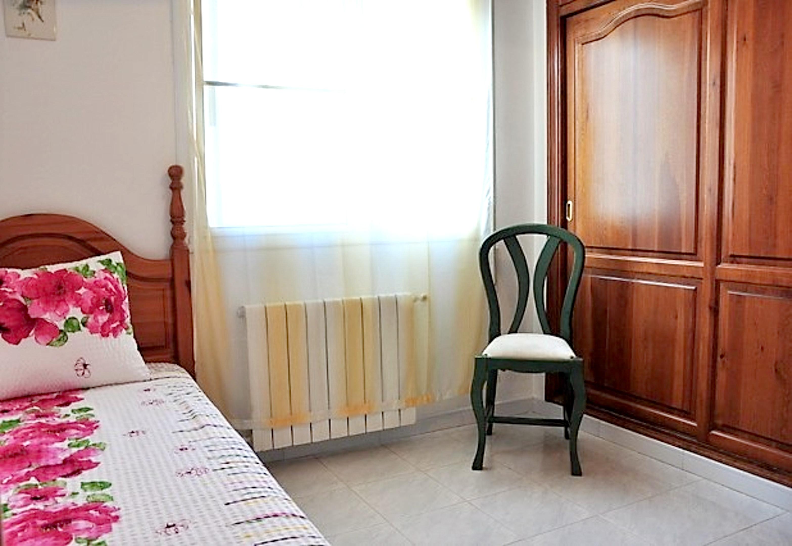 Ferienhaus Villa mit 3 Schlafzimmern in Ampolla mit herrlichem Meerblick, privatem Pool, möbliertem G (2201037), L'Ampolla, Costa Dorada, Katalonien, Spanien, Bild 20