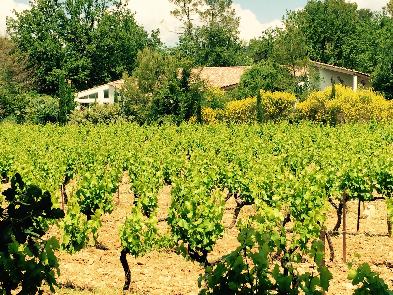 Holiday house Villa mit 5 Schlafzimmern in Garéoult mit privatem Pool, möbliertem Garten und W-LAN - 37  (2425177), Garéoult, Var, Provence - Alps - Côte d'Azur, France, picture 50