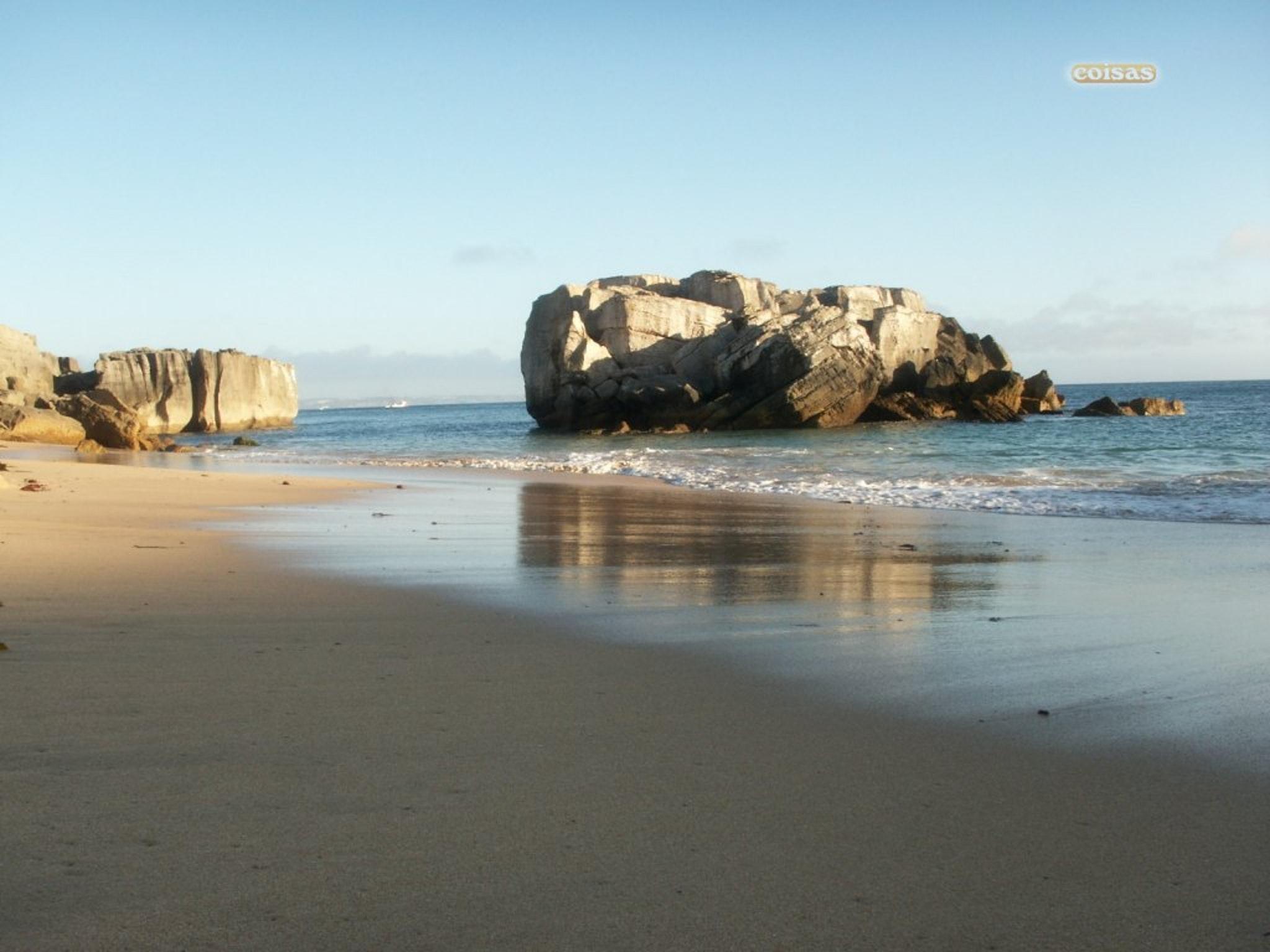 Ferienwohnung Wohnung mit einem Schlafzimmer in Peniche mit Terrasse und W-LAN - 400 m vom Strand entfer (2622208), Peniche, Costa de Prata, Zentral-Portugal, Portugal, Bild 26