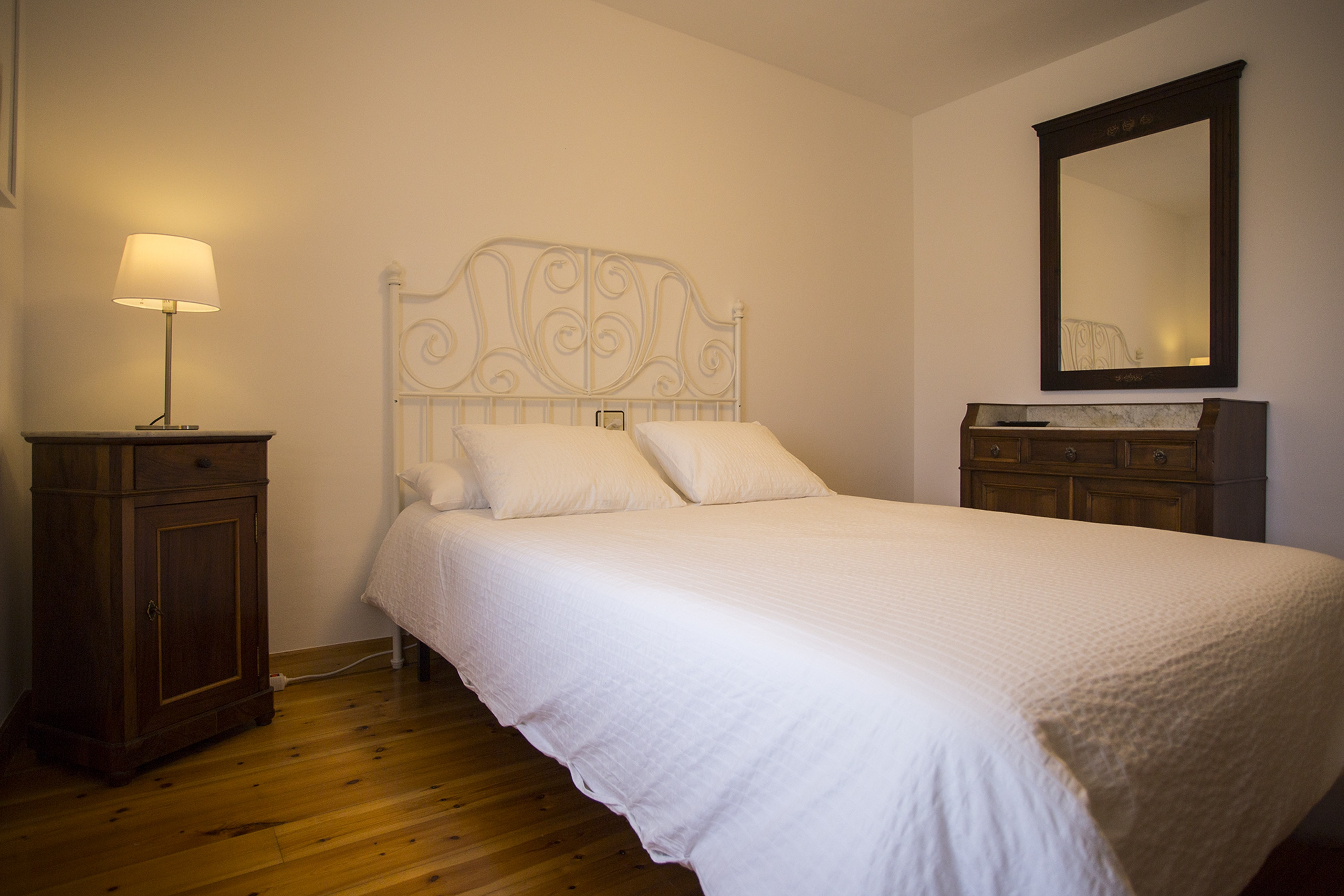 Ferienhaus Haus mit 7 Schlafzimmern in Villaviciosa mit toller Aussicht auf die Berge, eingezäuntem G (2239815), Villaverde, Costa Verde (ES), Asturien, Spanien, Bild 12
