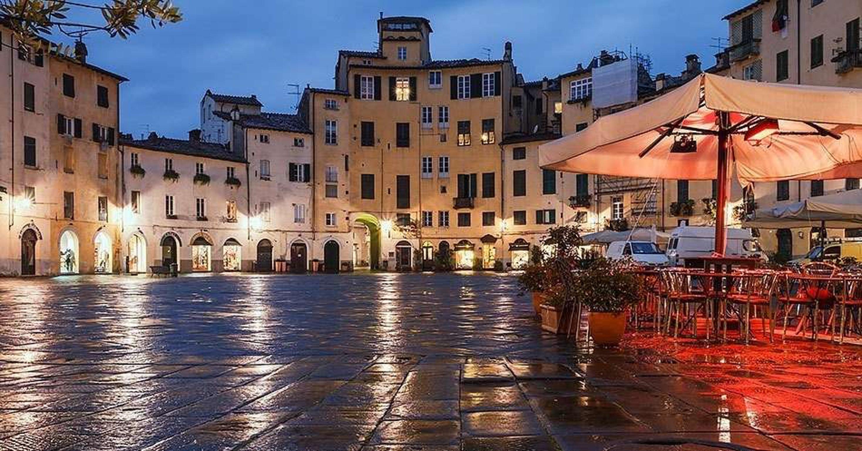 Ferienhaus Haus mit 2 Schlafzimmern in Pizzi mit möbliertem Garten und W-LAN - 30 km vom Strand entfe (2570188), Montecarlo, Lucca-Versilia, Toskana, Italien, Bild 22