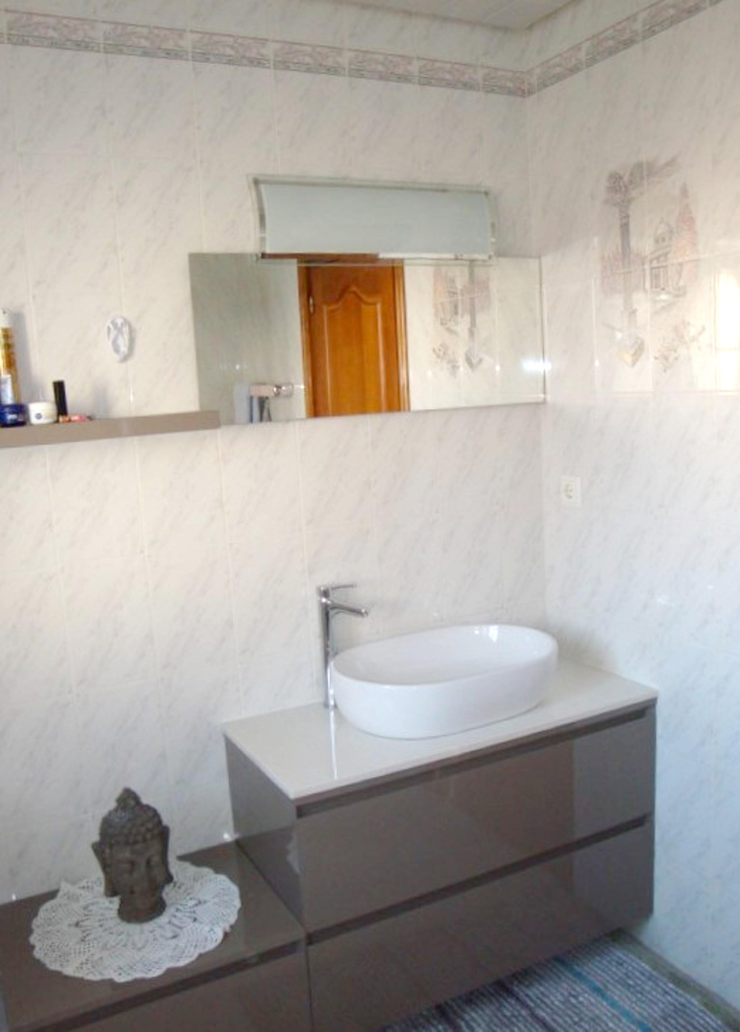 Ferienhaus Villa mit 3 Schlafzimmern in Ampolla mit herrlichem Meerblick, privatem Pool, möbliertem G (2201037), L'Ampolla, Costa Dorada, Katalonien, Spanien, Bild 27