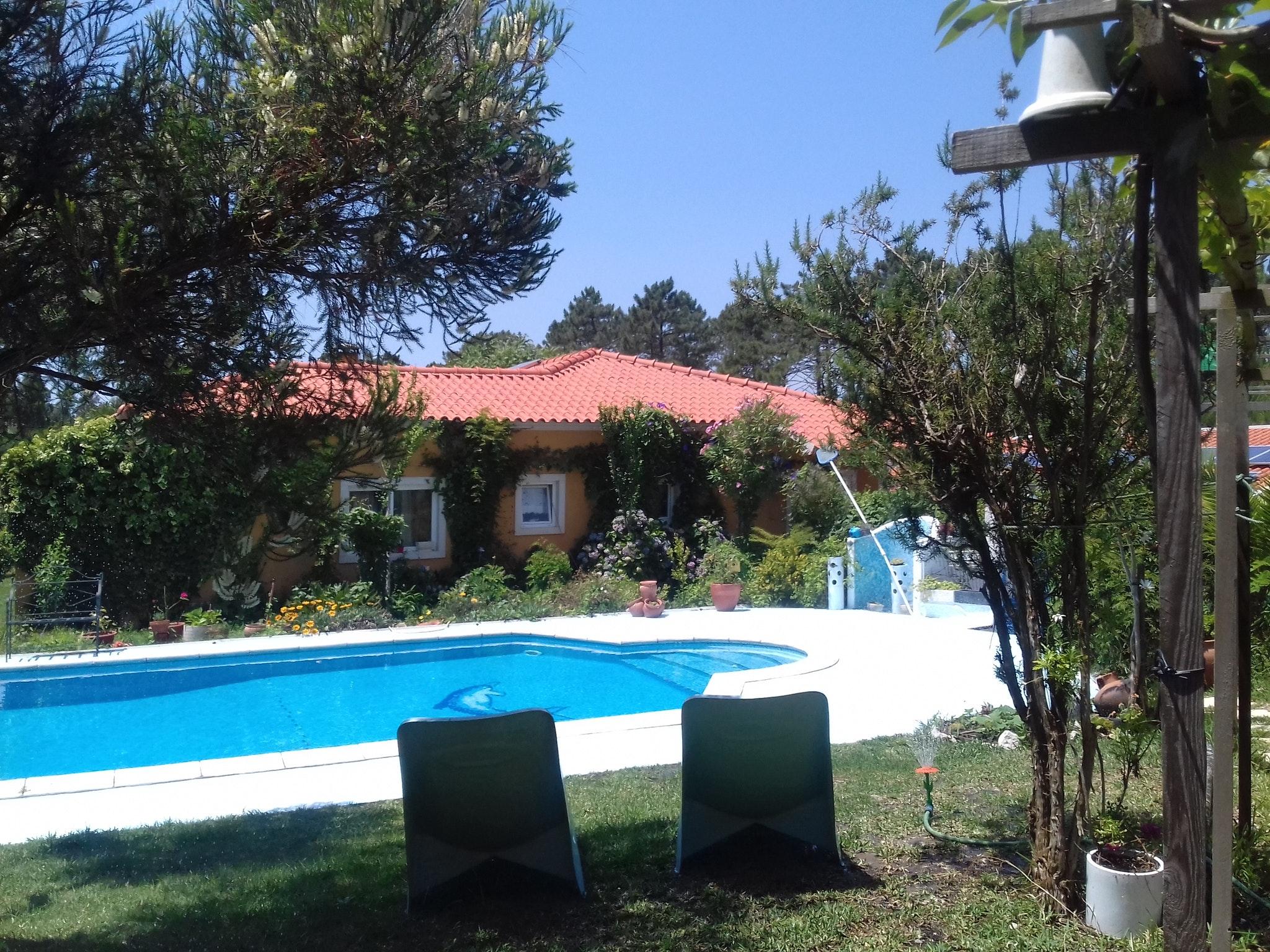 Holiday house Haus mit einem Schlafzimmer in Nazaré mit Pool, eingezäuntem Garten und W-LAN - 7 km vom S (2410448), Nazaré, Costa de Prata, Central-Portugal, Portugal, picture 26