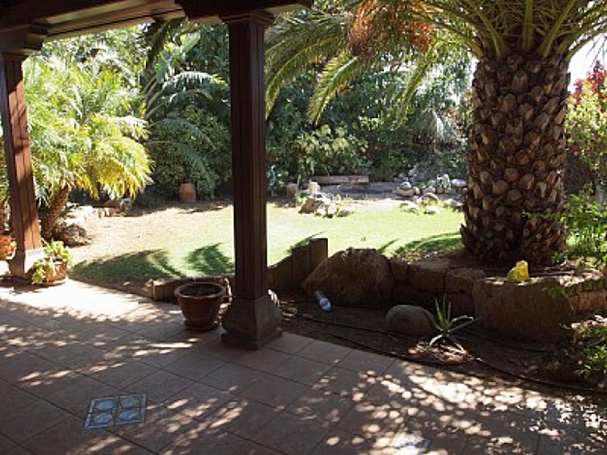 Holiday house Haus mit 5 Zimmern in Granadilla mit toller Aussicht auf die Berge, privatem Pool, eingezä (2202646), San Isidro, Tenerife, Canary Islands, Spain, picture 18