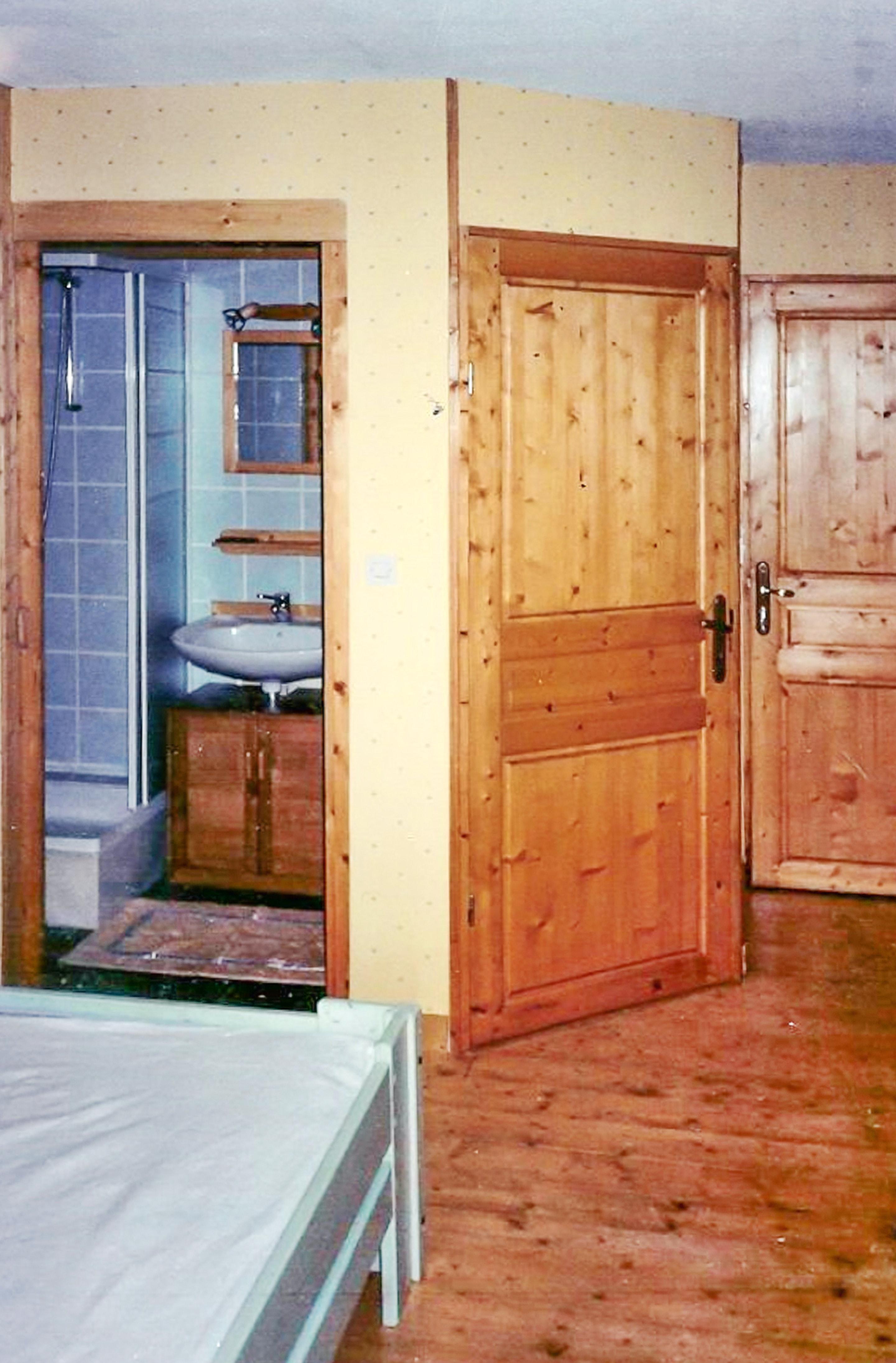 Maison de vacances Haus mit 2 Schlafzimmern in Chamblay mit möbliertem Garten und W-LAN (2201524), Chamblay, Jura, Franche-Comté, France, image 11