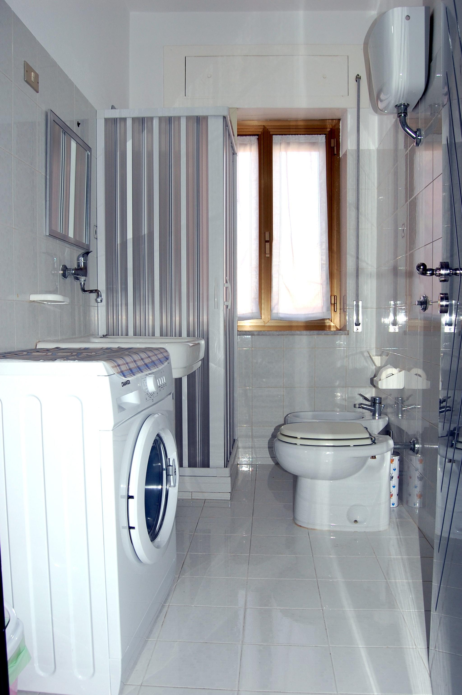 Ferienwohnung Wohnung mit 3 Schlafzimmern in Fardella mit schöner Aussicht auf die Stadt und möbliertem  (2566954), Francavilla sul Sinni, Potenza, Basilikata, Italien, Bild 20