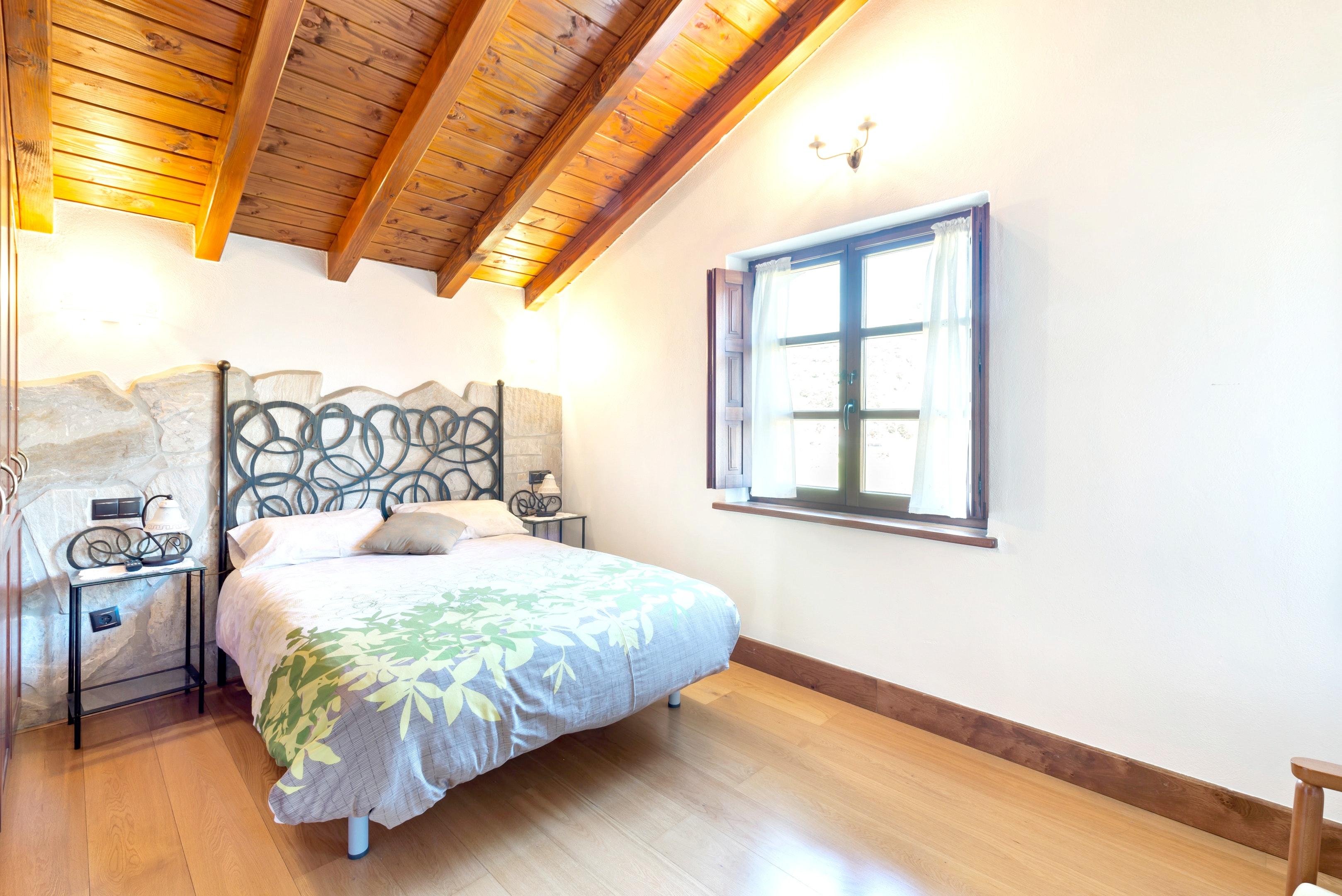 Ferienhaus Villa mit 6 Schlafzimmern in Bizkaia mit privatem Pool und möblierter Terrasse (2519370), Dima, Bizkaia, Baskenland, Spanien, Bild 10