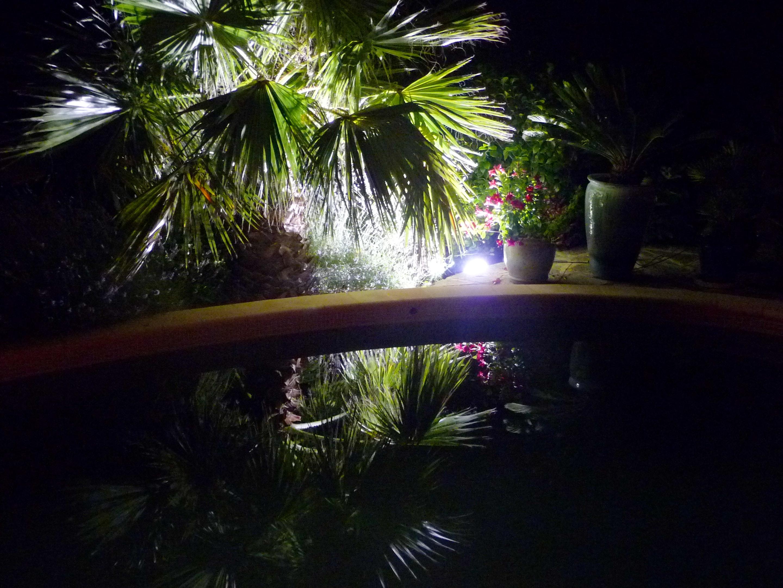Ferienhaus Villa mit 4 Schlafzimmern in La Croix-Valmer mit herrlichem Meerblick, privatem Pool, eing (2202594), La Croix Valmer, Côte d'Azur, Provence - Alpen - Côte d'Azur, Frankreich, Bild 16
