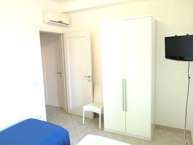 Maison de vacances Villa mit 4 Schlafzimmern in Scicli mit privatem Pool, eingezäuntem Garten und W-LAN - 300 (2617979), Scicli, Ragusa, Sicile, Italie, image 24