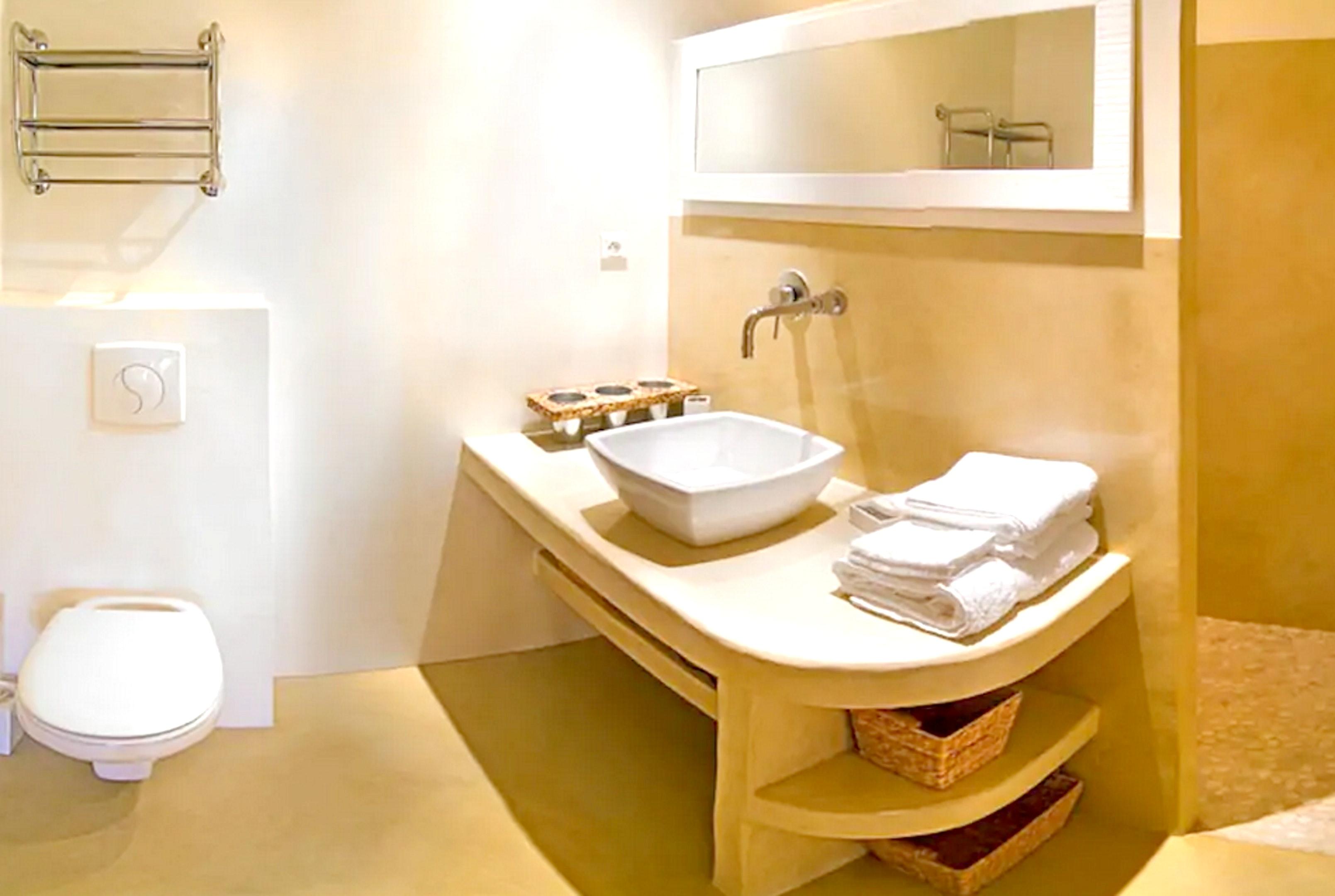 Maison de vacances Villa mit 6 Schlafzimmern in L'Isle-sur-la-Sorgue mit privatem Pool, möbliertem Garten und (2647203), L'Isle sur la Sorgue, Vaucluse, Provence - Alpes - Côte d'Azur, France, image 60