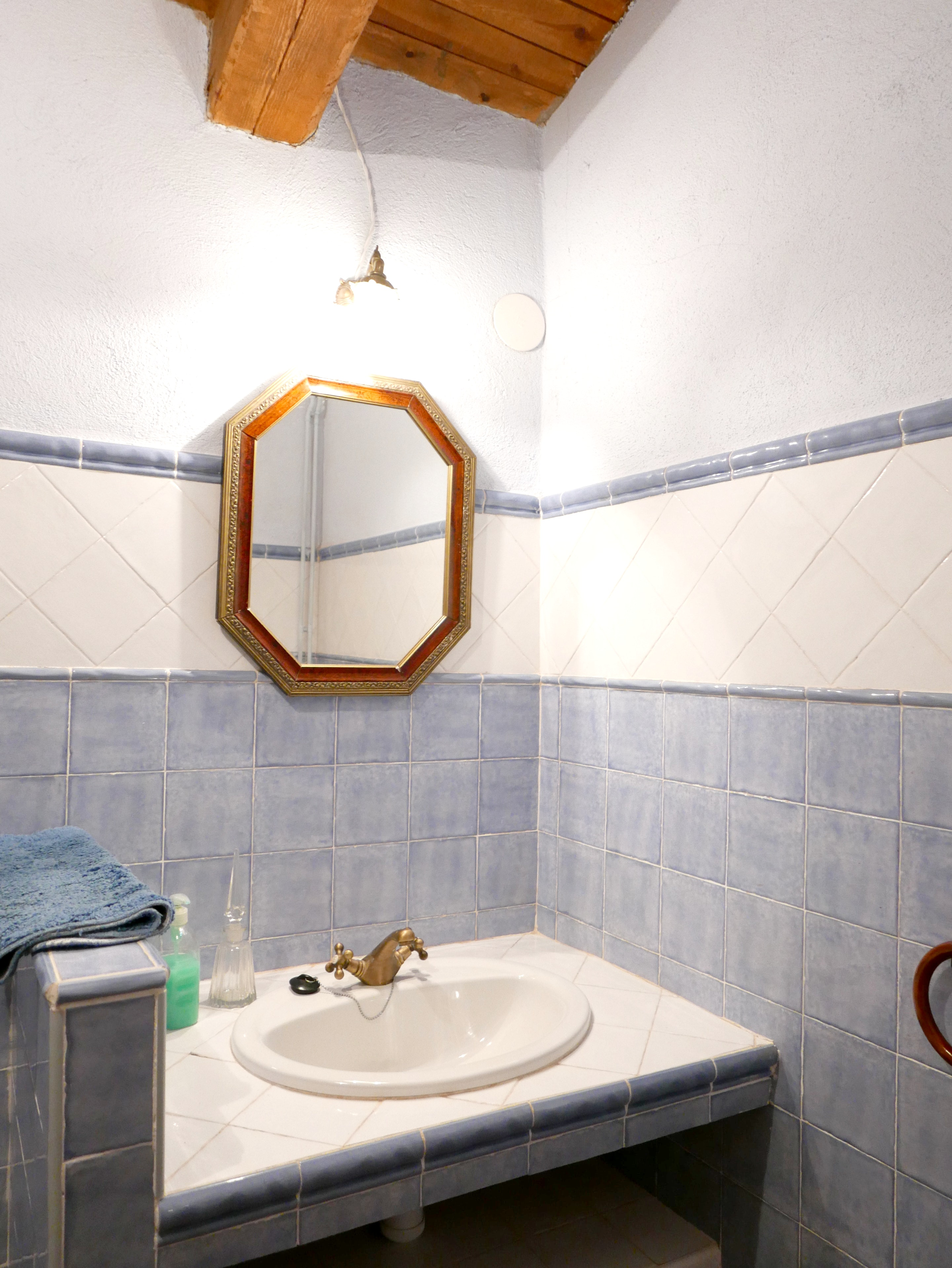 Appartement de vacances Wohnung mit 2 Schlafzimmern in Luco de Bordón mit toller Aussicht auf die Berge (2729979), Luco de Bordon, Teruel, Aragon, Espagne, image 4