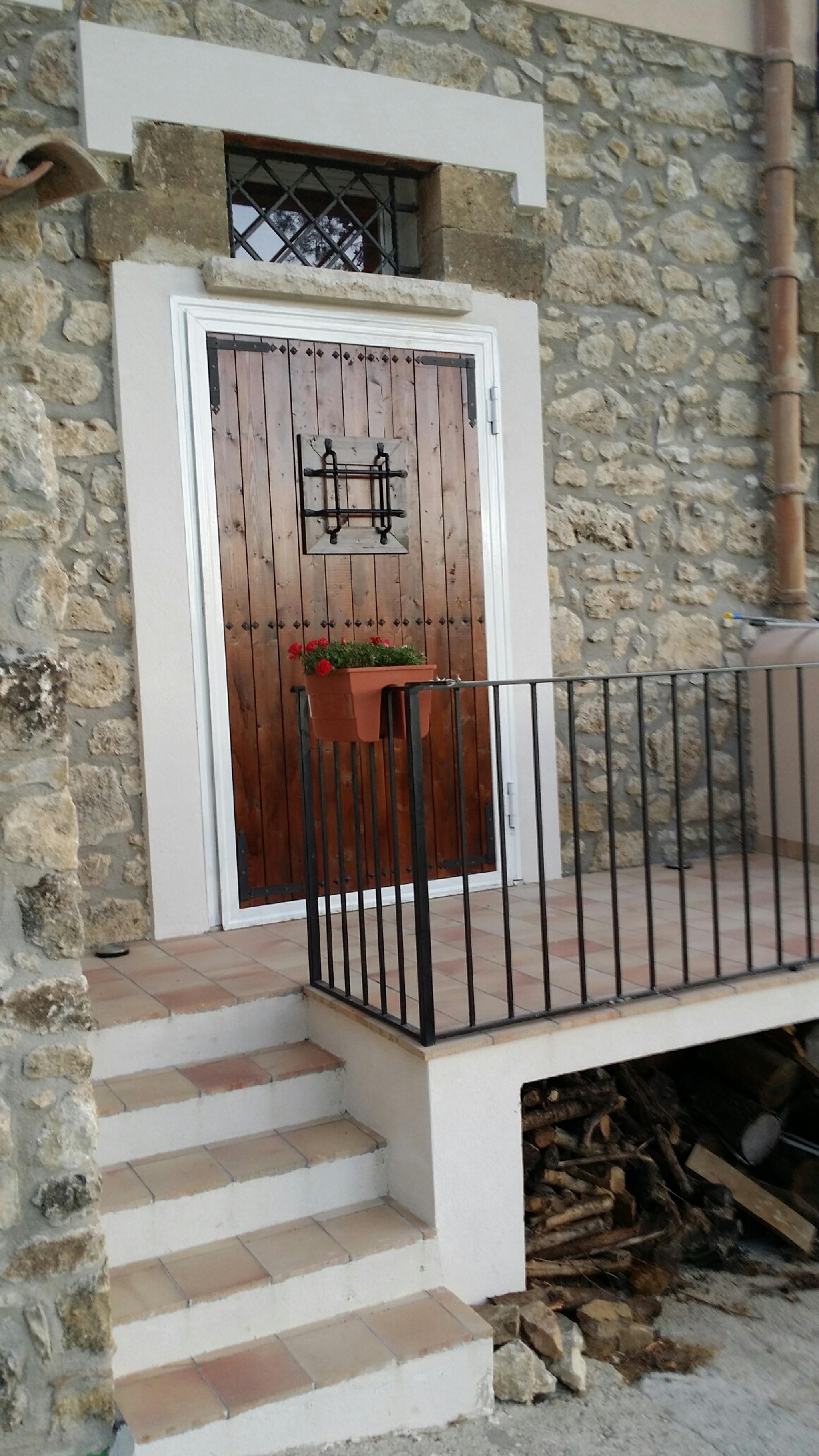 Holiday house Haus mit 3 Schlafzimmern in Salemi mit möblierter Terrasse und W-LAN - 15 km vom Strand en (2218014), Salemi, Trapani, Sicily, Italy, picture 24